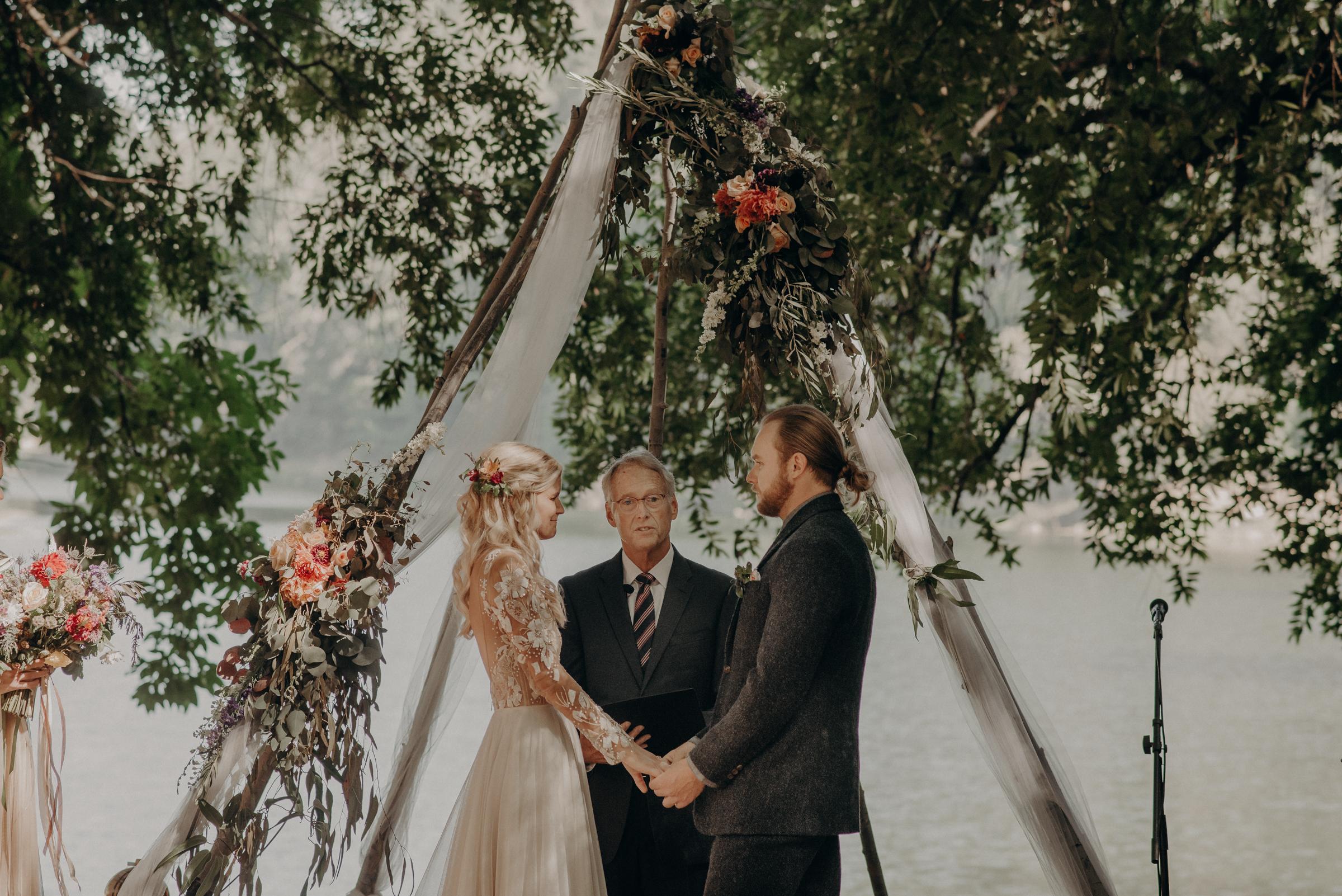 IsaiahAndTaylor.com - California Destination Elopement, Lake Leonard Reserve Wedding, Ukiah-095.jpg