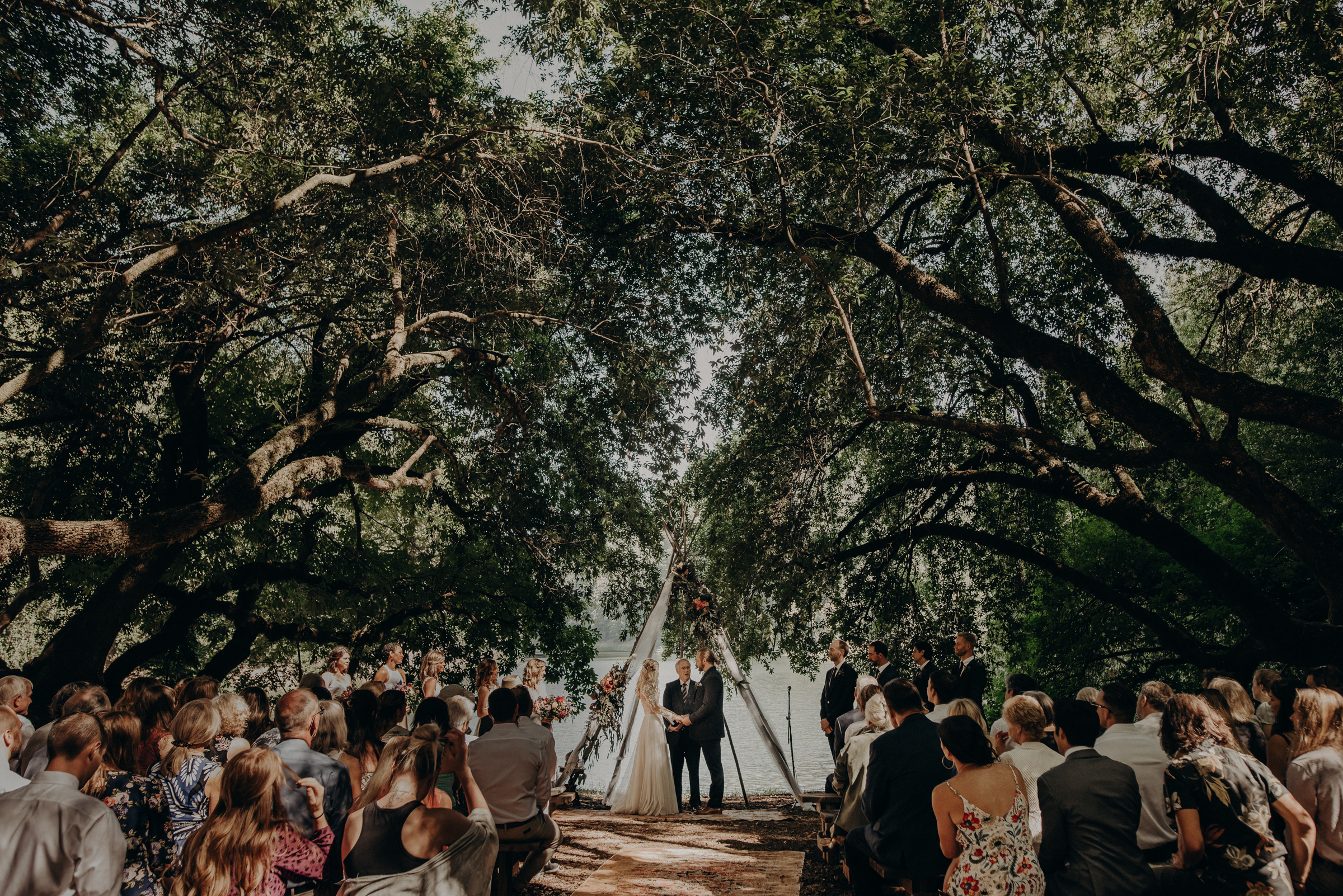 IsaiahAndTaylor.com - California Destination Elopement, Lake Leonard Reserve Wedding, Ukiah-097.jpg