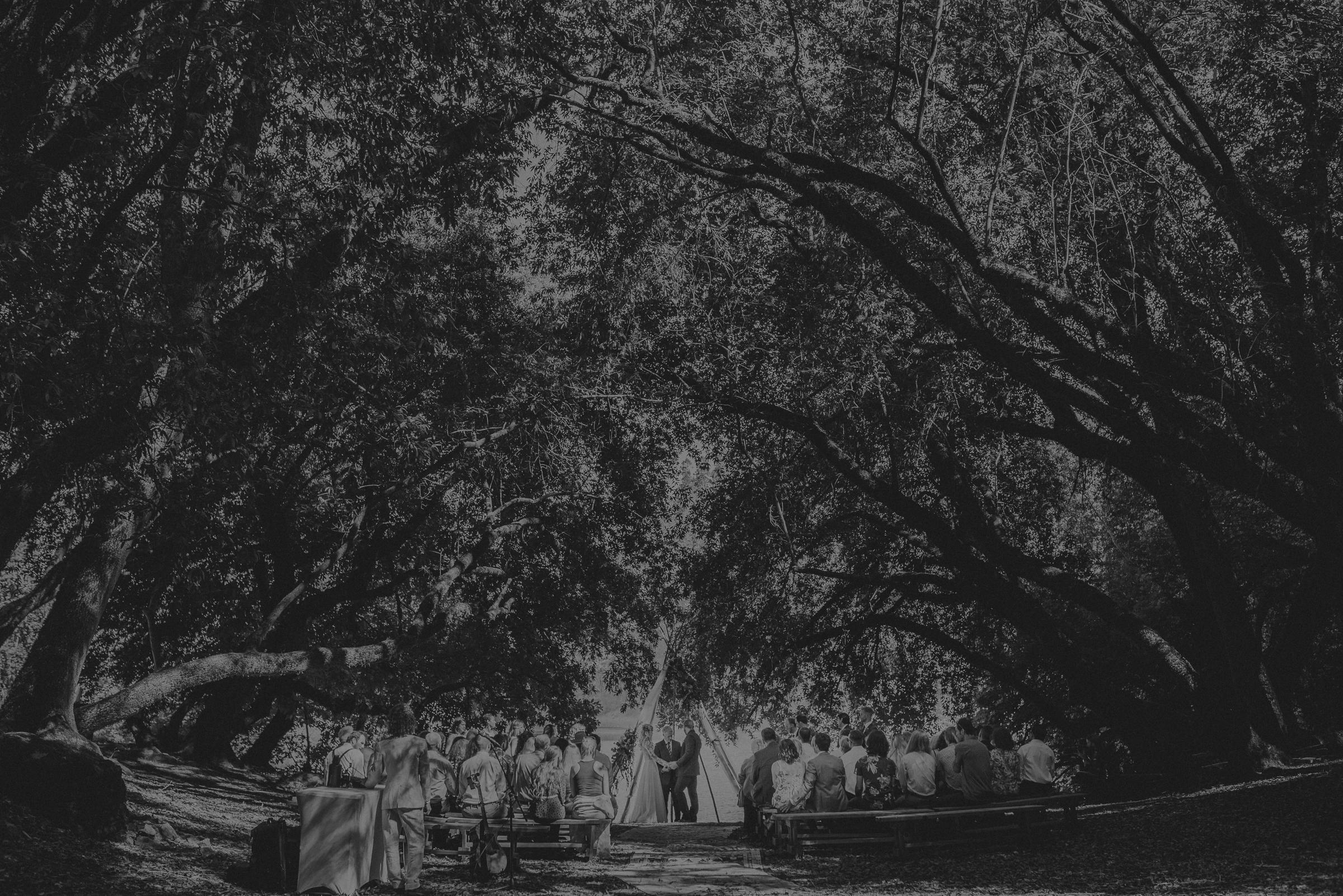 IsaiahAndTaylor.com - California Destination Elopement, Lake Leonard Reserve Wedding, Ukiah-101.jpg