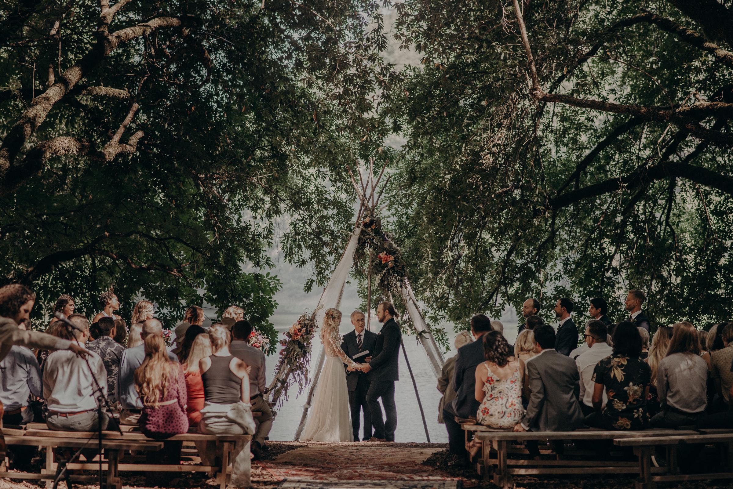IsaiahAndTaylor.com - California Destination Elopement, Lake Leonard Reserve Wedding, Ukiah-102.jpg