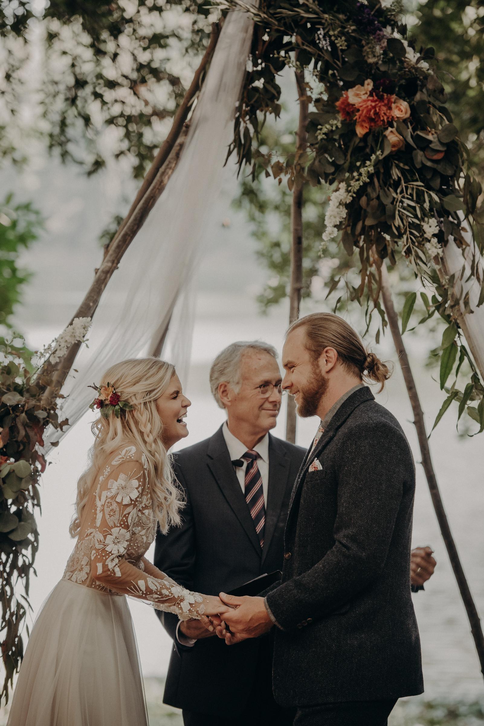 IsaiahAndTaylor.com - California Destination Elopement, Lake Leonard Reserve Wedding, Ukiah-107.jpg