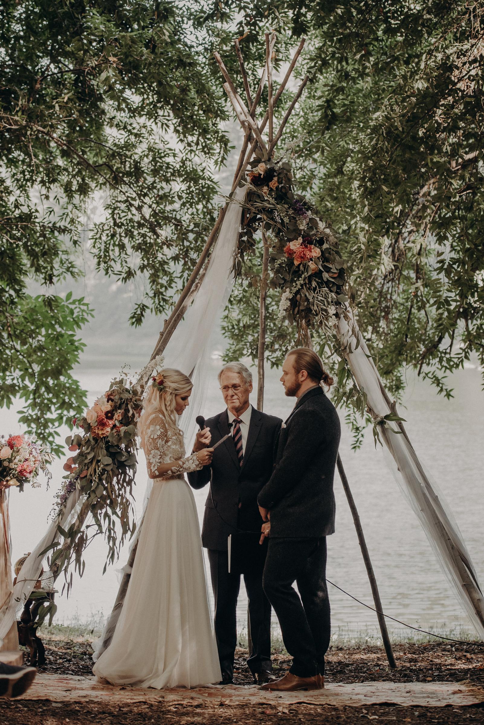 IsaiahAndTaylor.com - California Destination Elopement, Lake Leonard Reserve Wedding, Ukiah-106.jpg
