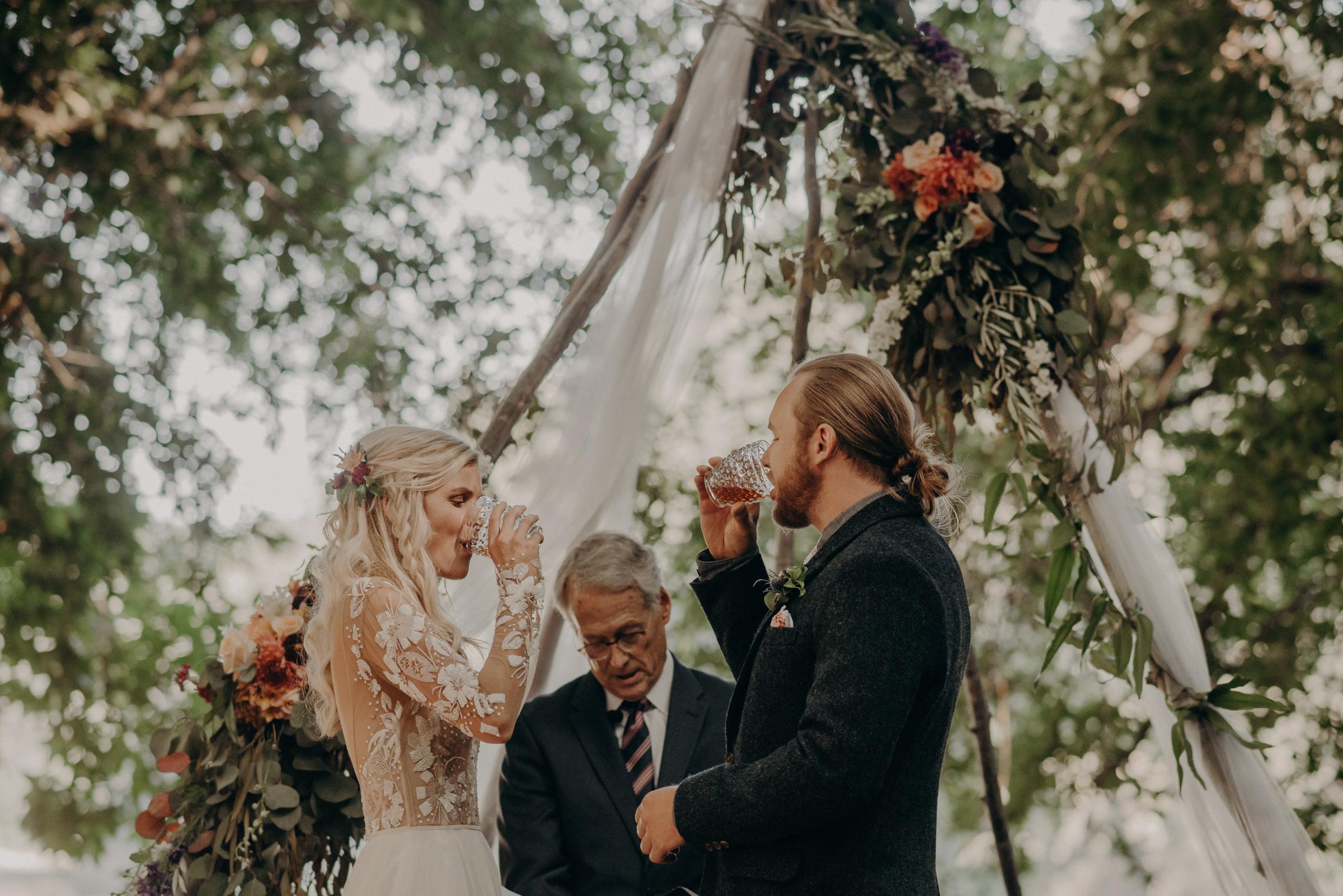 IsaiahAndTaylor.com - California Destination Elopement, Lake Leonard Reserve Wedding, Ukiah-111.jpg