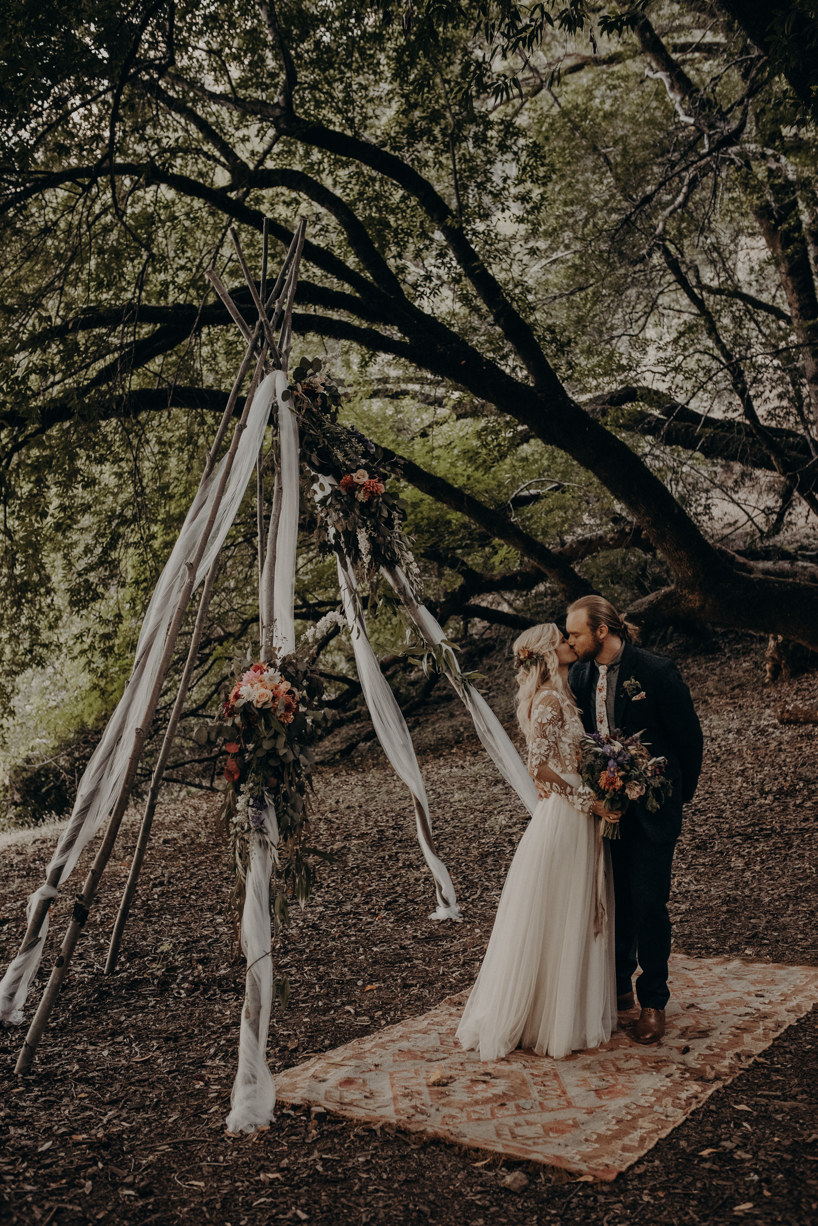 IsaiahAndTaylor.com - California Destination Elopement, Lake Leonard Reserve Wedding, Ukiah-126.jpg
