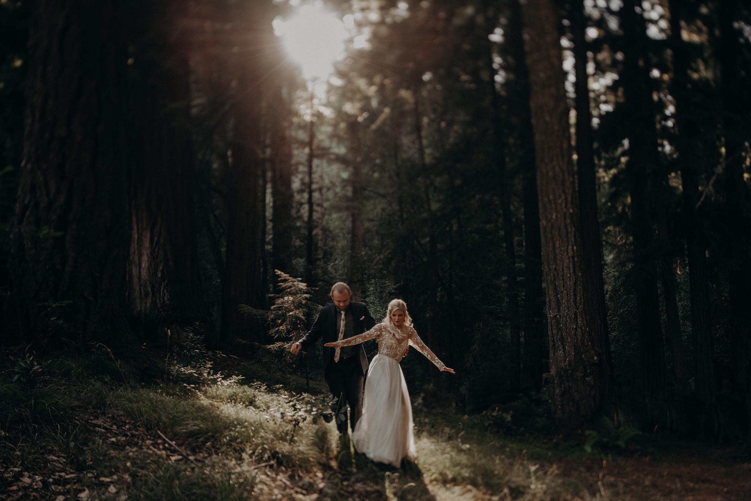 IsaiahAndTaylor.com - California Destination Elopement, Lake Leonard Reserve Wedding, Ukiah-154.jpg