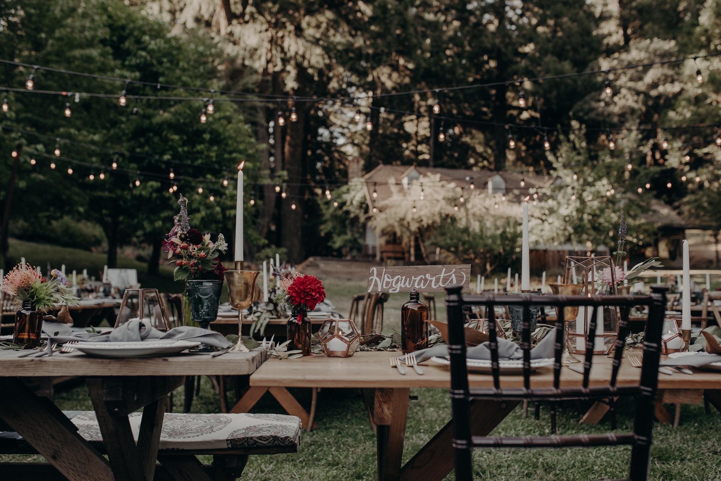 IsaiahAndTaylor.com - California Destination Elopement, Lake Leonard Reserve Wedding, Ukiah-167.jpg