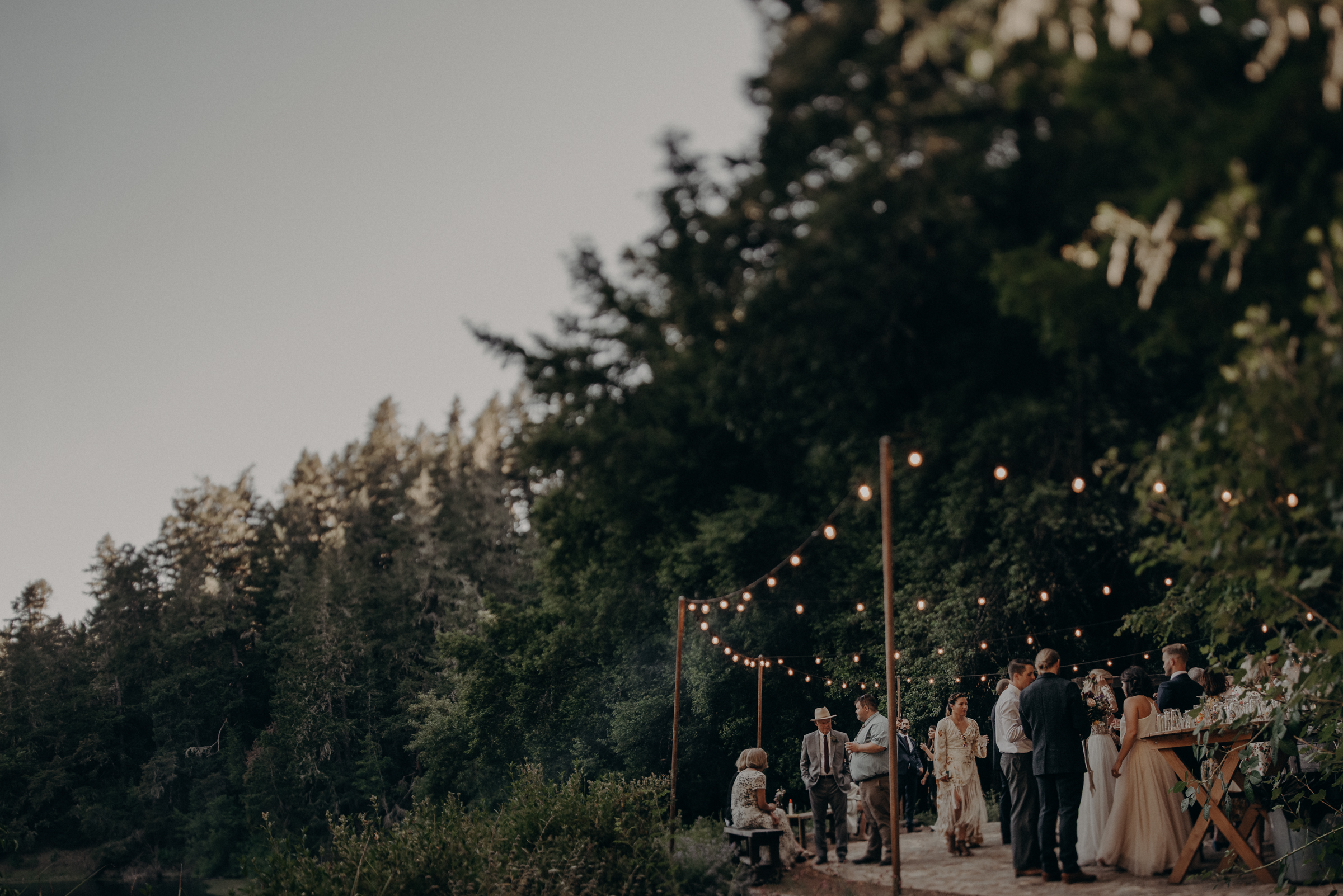 IsaiahAndTaylor.com - California Destination Elopement, Lake Leonard Reserve Wedding, Ukiah-169.jpg