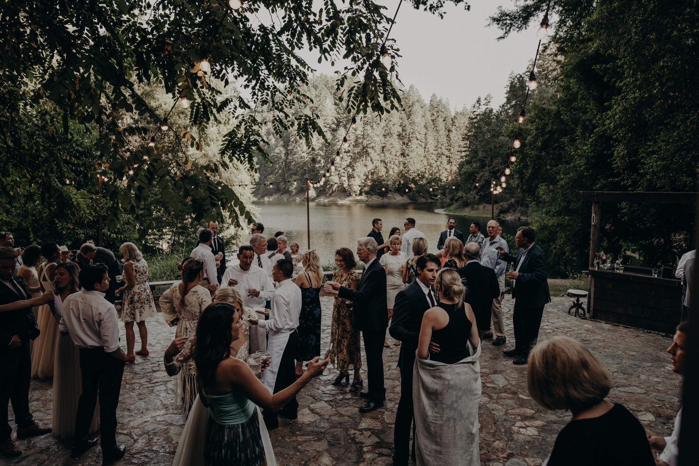 IsaiahAndTaylor.com - California Destination Elopement, Lake Leonard Reserve Wedding, Ukiah-170.jpg