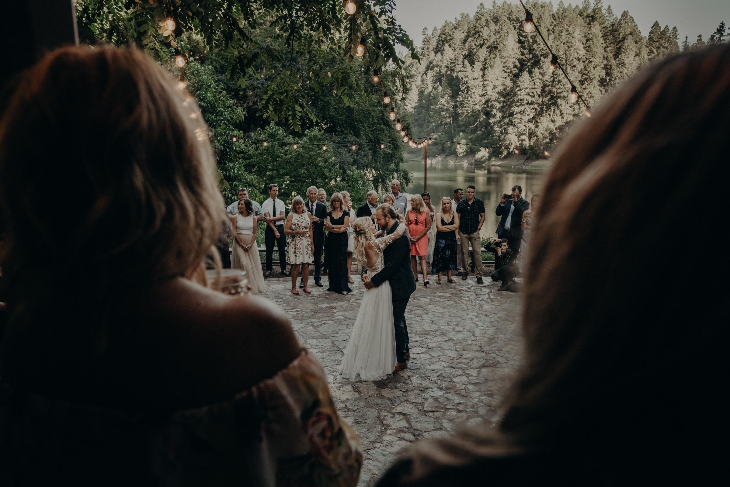 IsaiahAndTaylor.com - California Destination Elopement, Lake Leonard Reserve Wedding, Ukiah-175.jpg