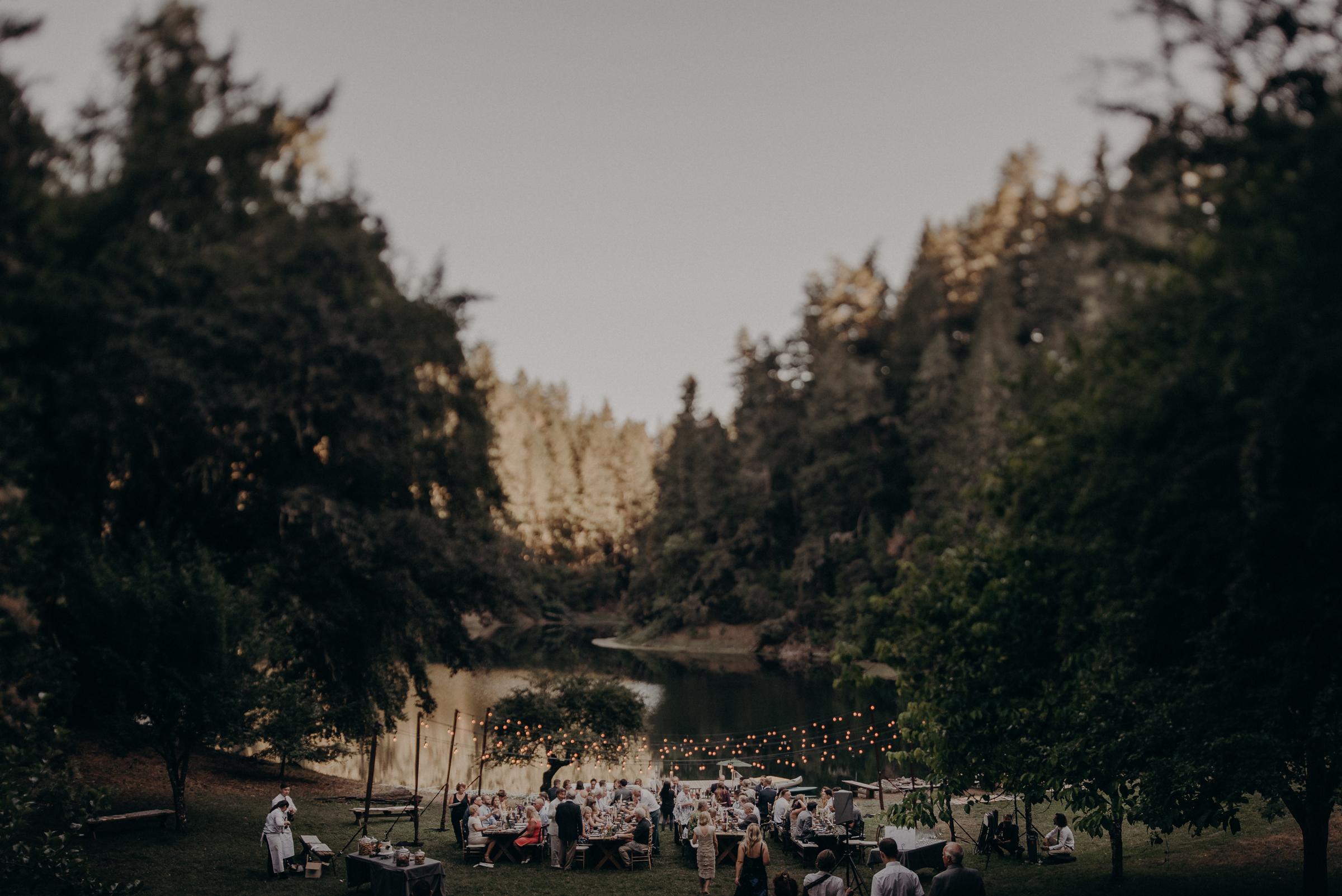 IsaiahAndTaylor.com - California Destination Elopement, Lake Leonard Reserve Wedding, Ukiah-180.jpg