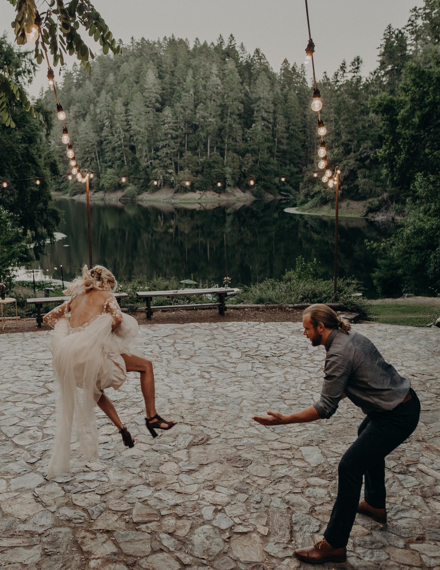 IsaiahAndTaylor.com - California Destination Elopement, Lake Leonard Reserve Wedding, Ukiah-196.jpg