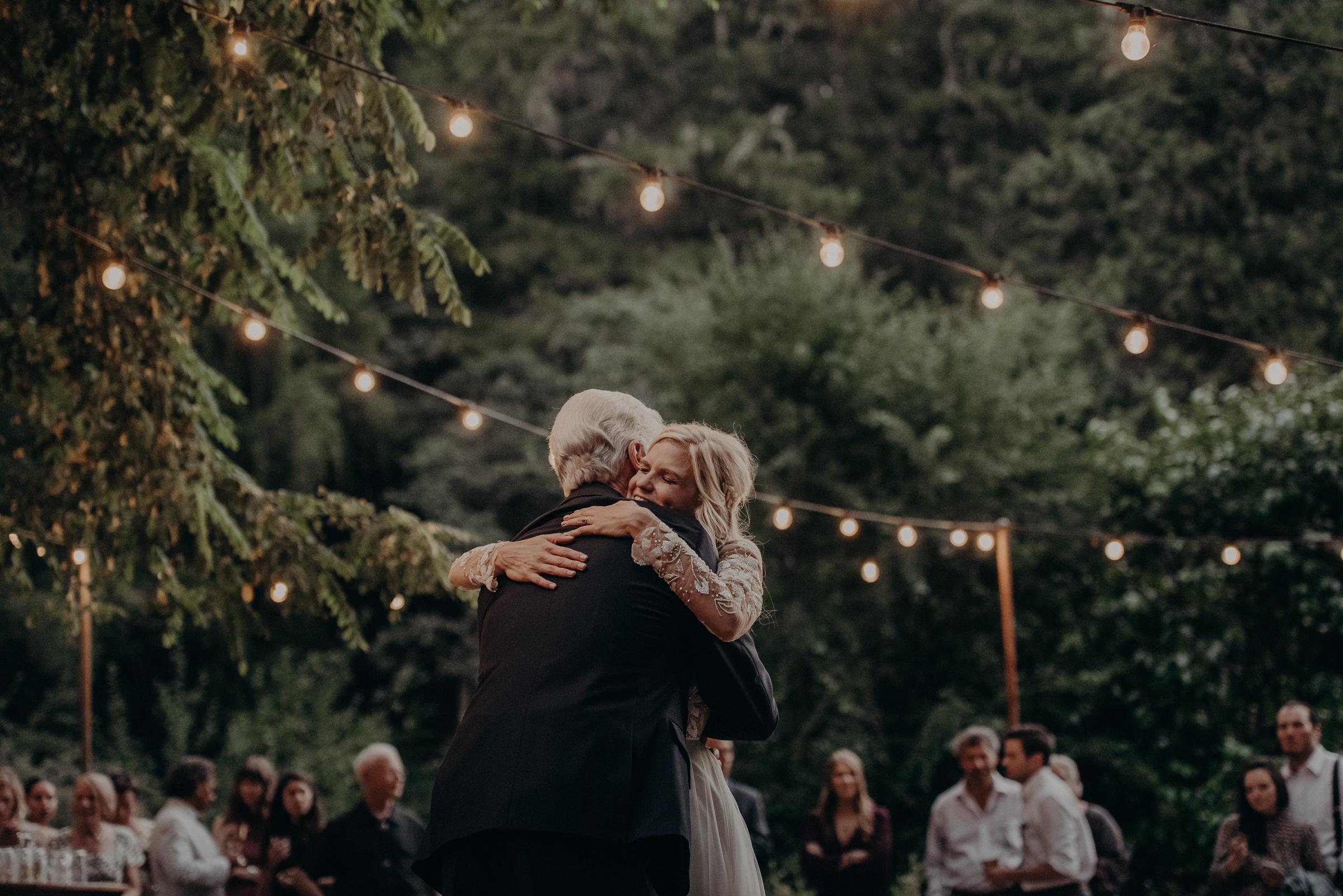 IsaiahAndTaylor.com - California Destination Elopement, Lake Leonard Reserve Wedding, Ukiah-203.jpg