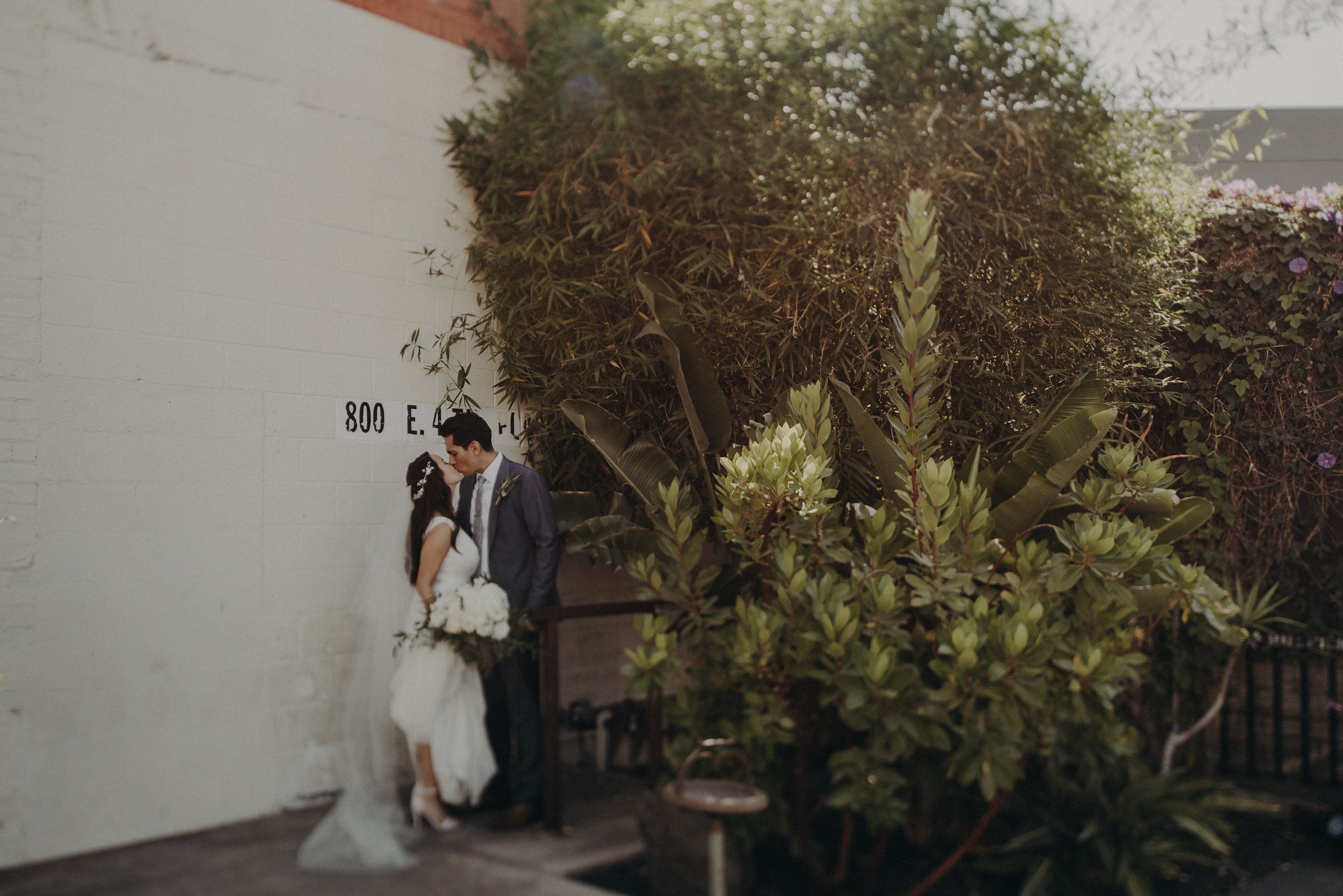 dtla wedding venue