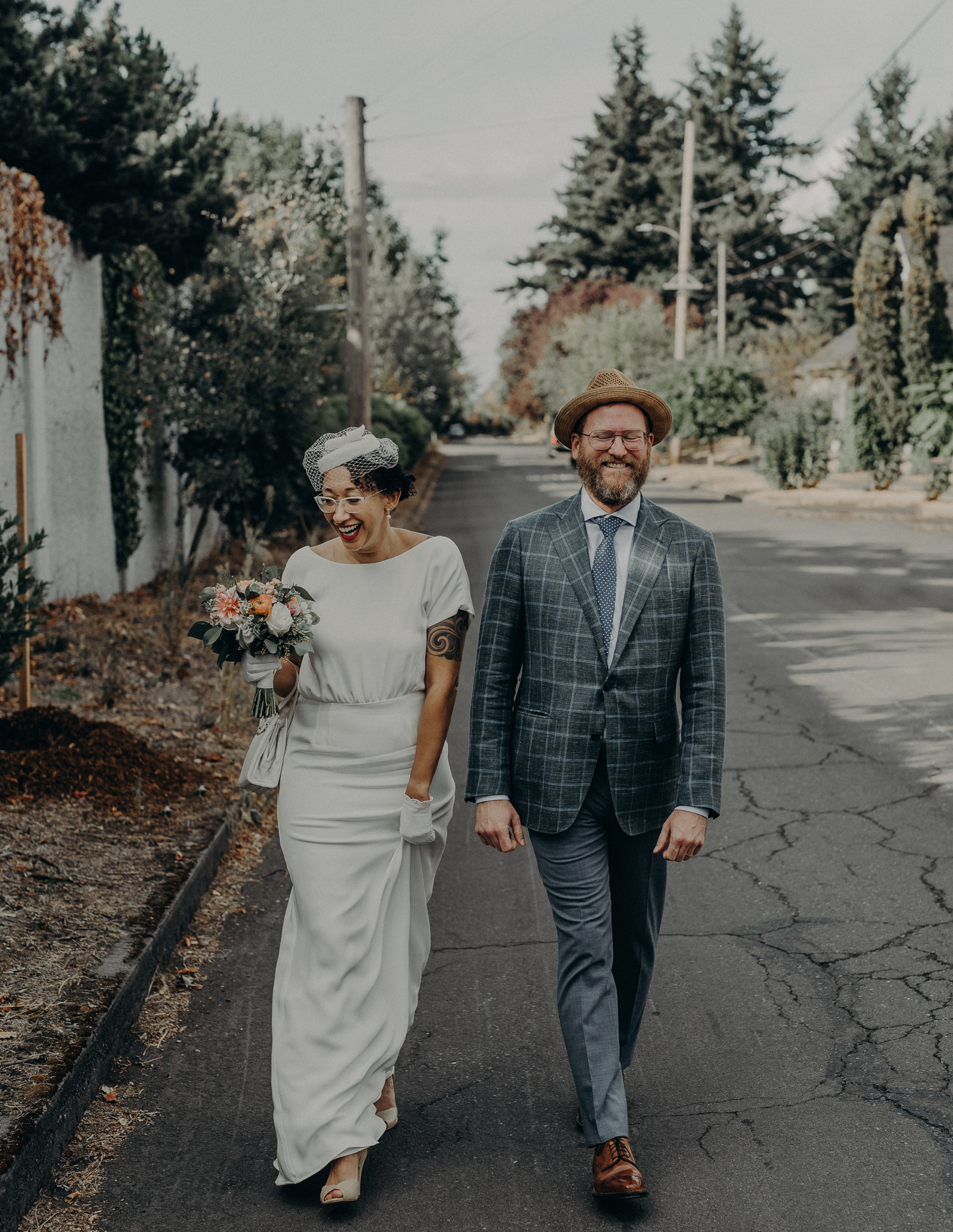 Portland Elopement Photographer - L.A. Wedding Elopement Photographer - IsaiahAndTaylor.com-1.jpg