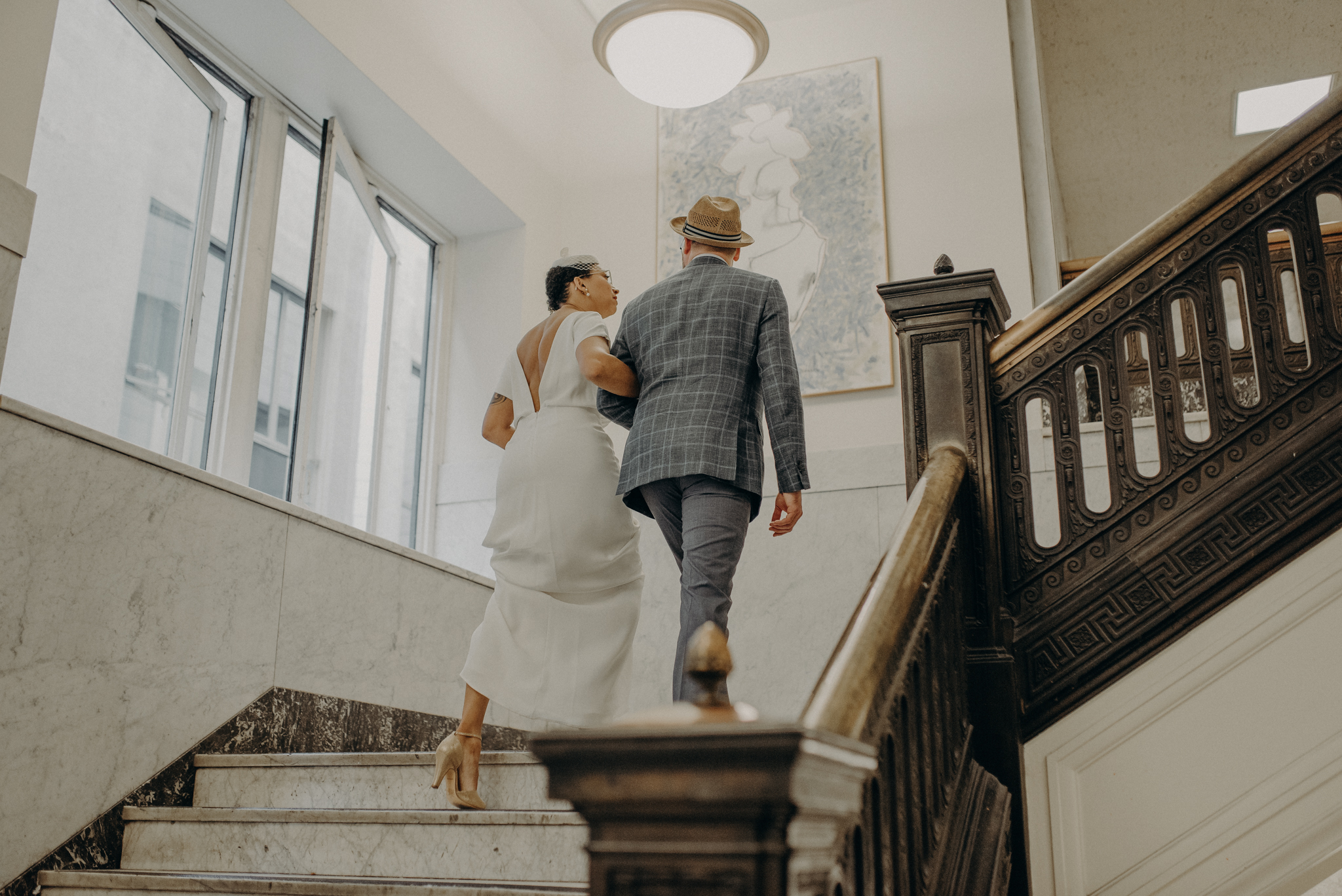 Los Angeles Wedding Photographer - Portland Elopement Photographer - IsaiahAndTaylor.com-003.jpg