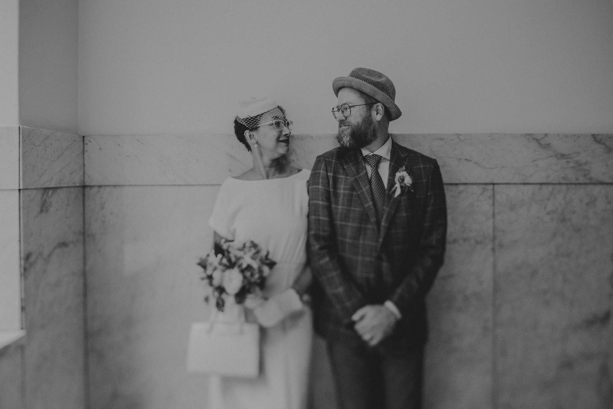 Los Angeles Wedding Photographer - Portland Elopement Photographer - IsaiahAndTaylor.com-014.jpg
