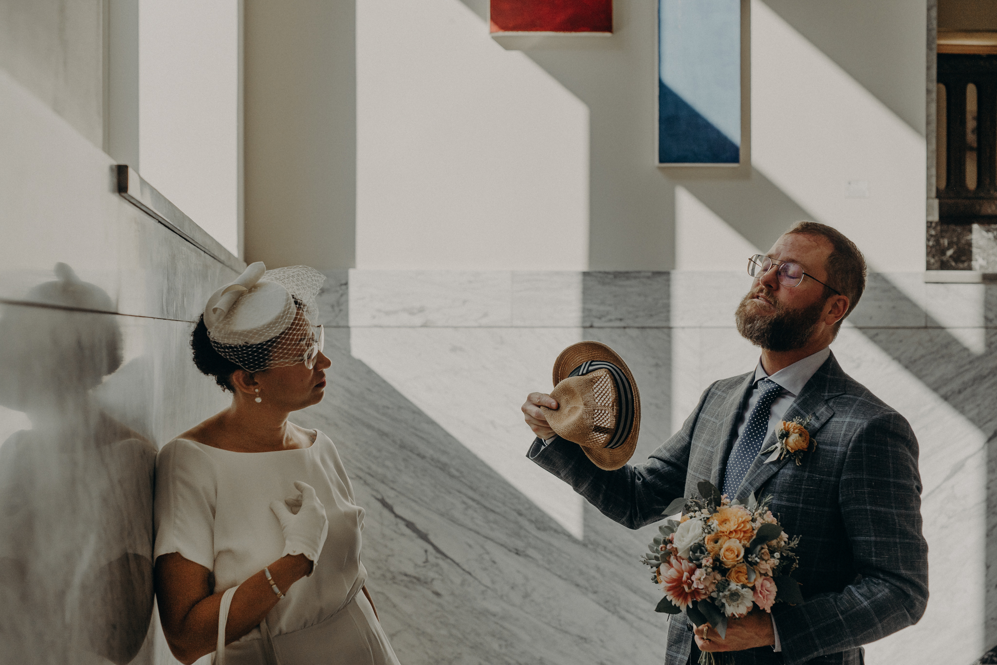Los Angeles Wedding Photographer - Portland Elopement Photographer - IsaiahAndTaylor.com-034.jpg