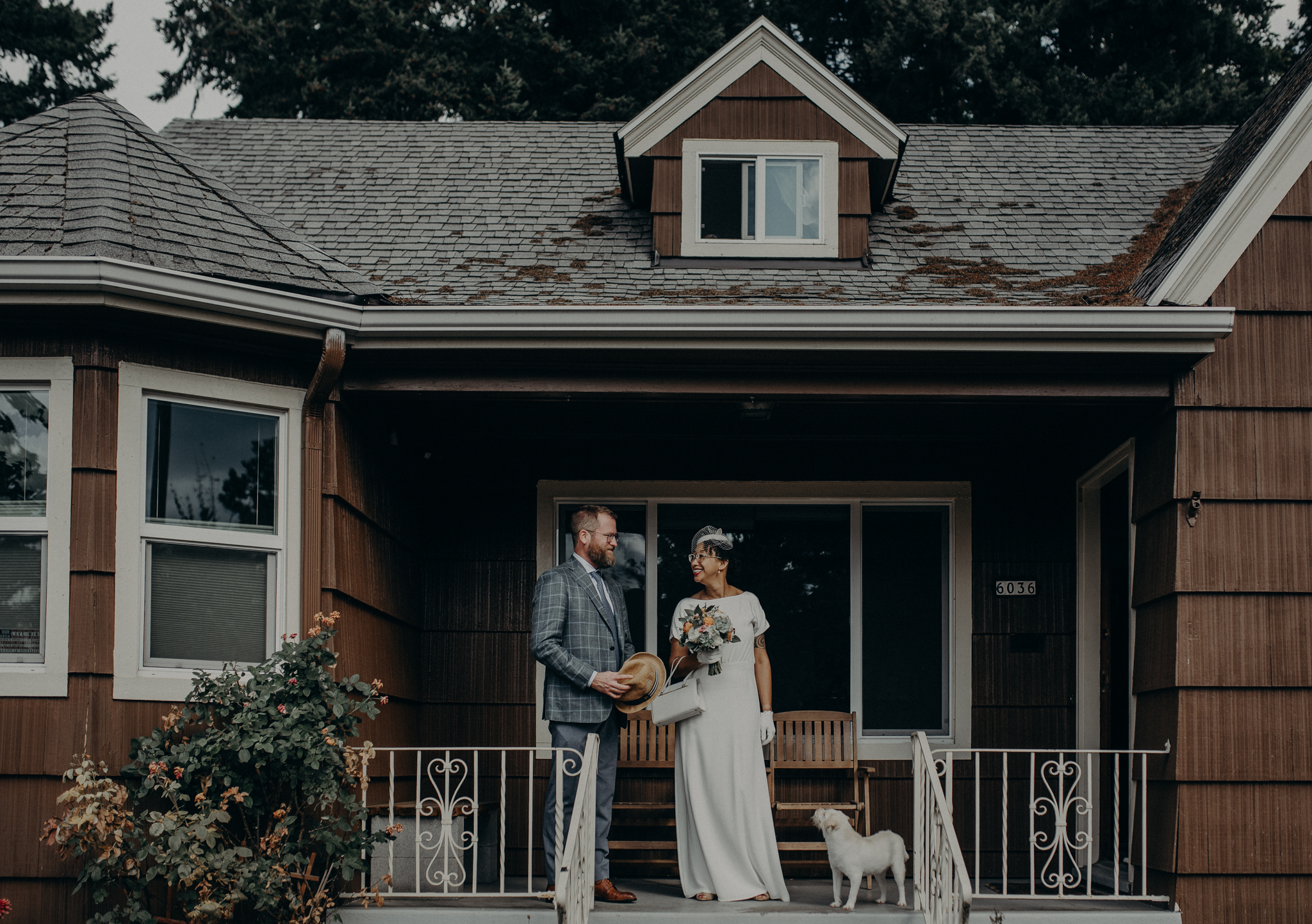 Los Angeles Wedding Photographer - Portland Elopement Photographer - IsaiahAndTaylor.com-058.jpg