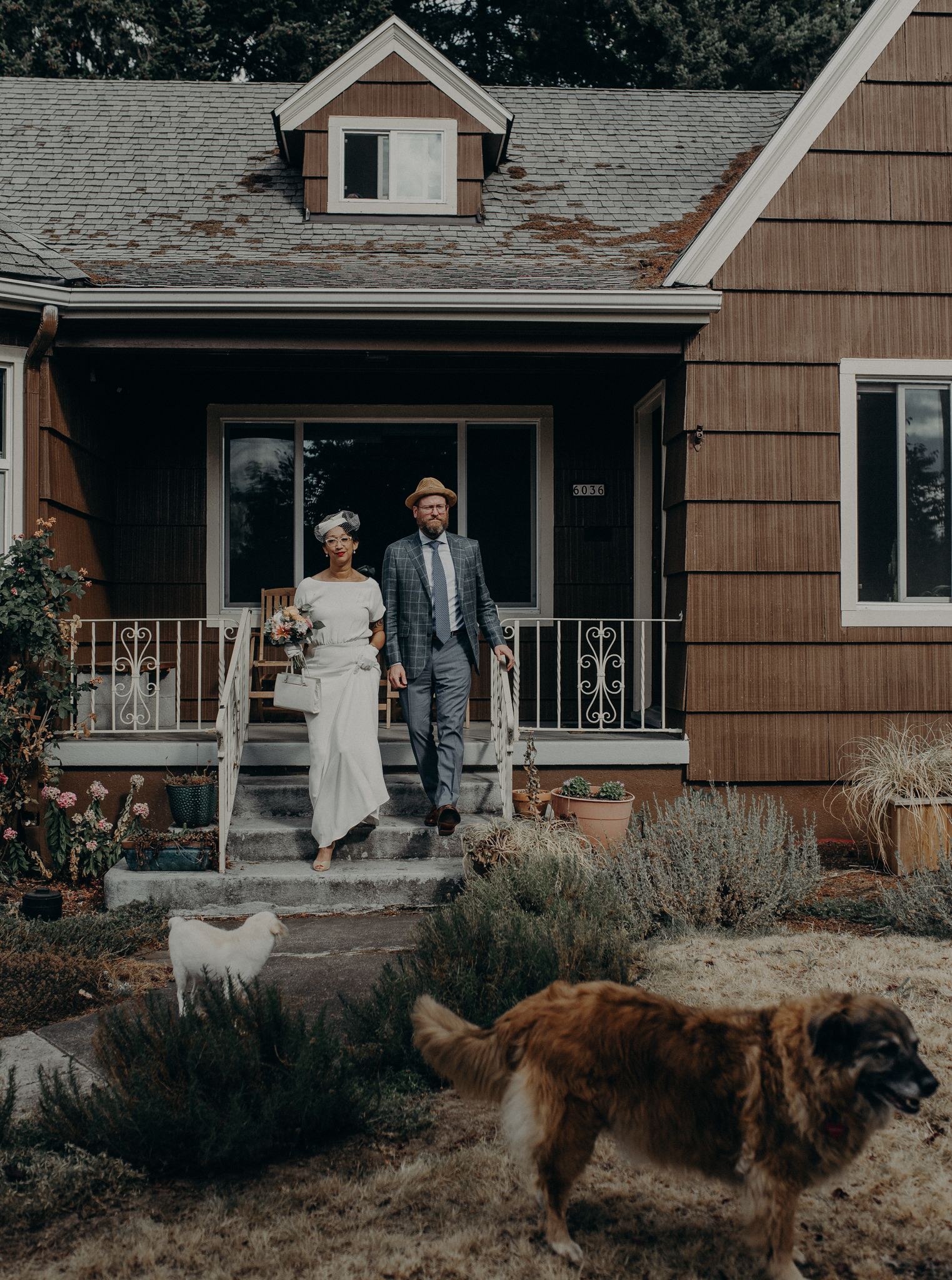 Los Angeles Wedding Photographer - Portland Elopement Photographer - IsaiahAndTaylor.com-059.jpg