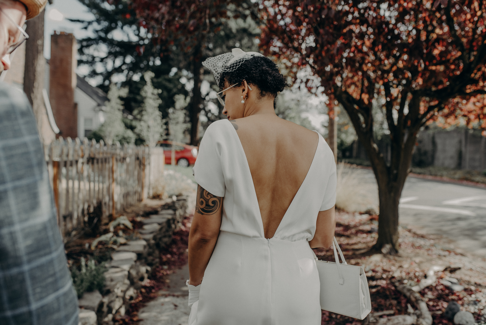 Los Angeles Wedding Photographer - Portland Elopement Photographer - IsaiahAndTaylor.com-062.jpg
