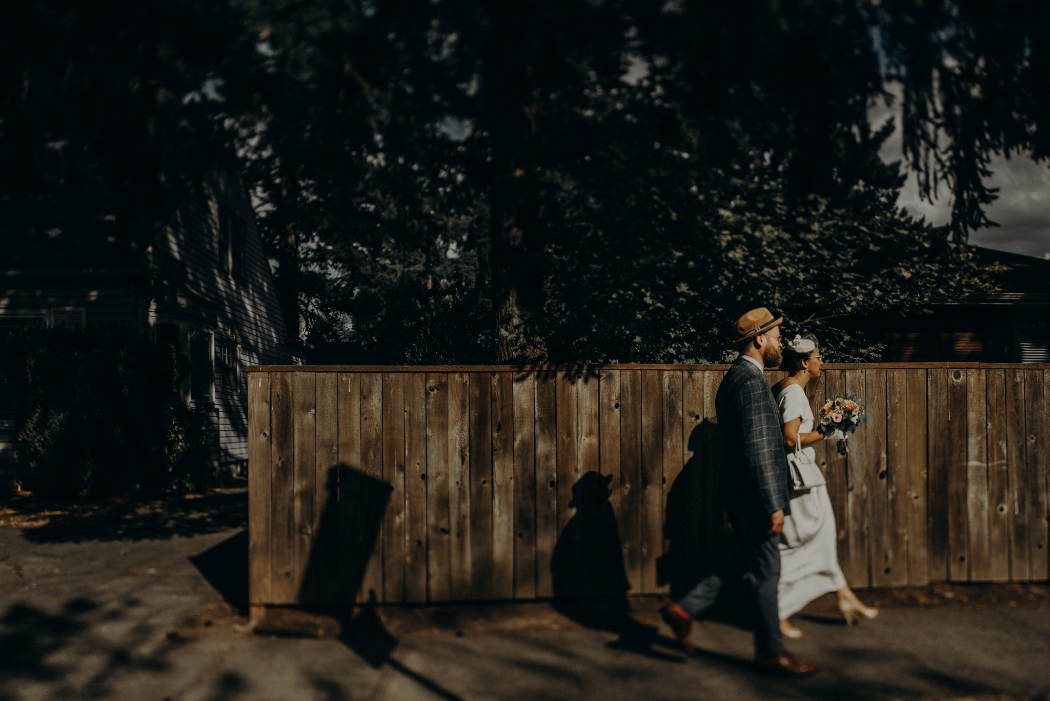 Los Angeles Wedding Photographer - Portland Elopement Photographer - IsaiahAndTaylor.com-064.jpg