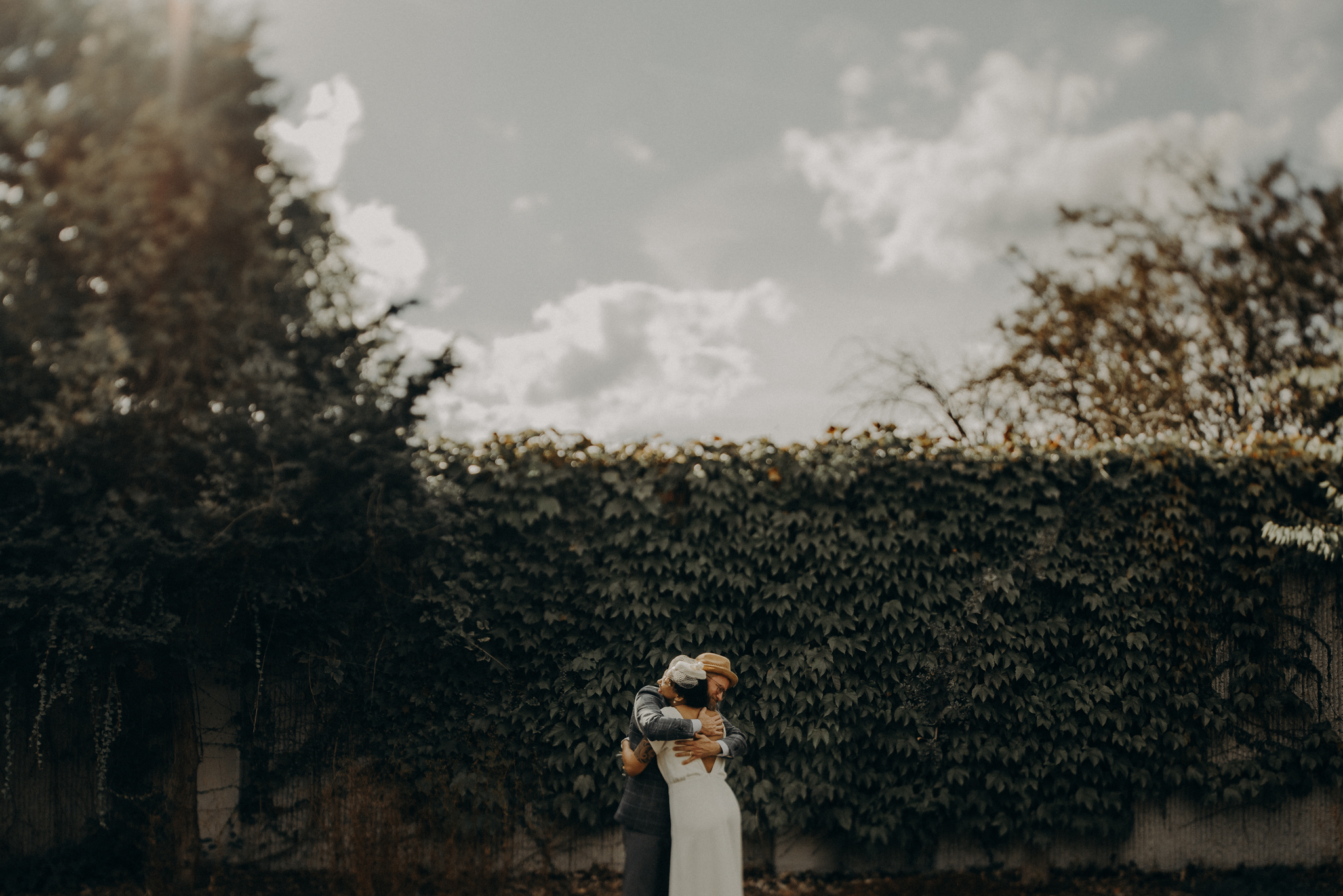 Los Angeles Wedding Photographer - Portland Elopement Photographer - IsaiahAndTaylor.com-068.jpg