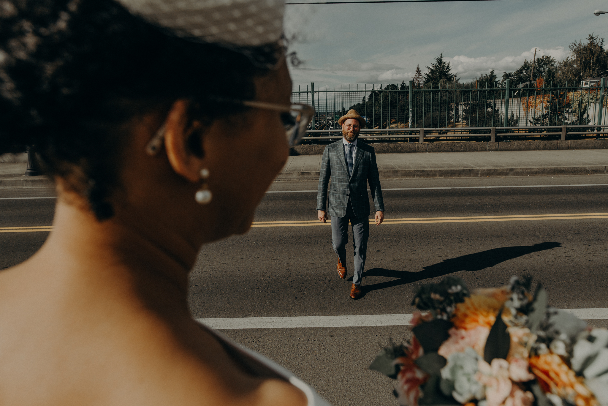 Los Angeles Wedding Photographer - Portland Elopement Photographer - IsaiahAndTaylor.com-081.jpg