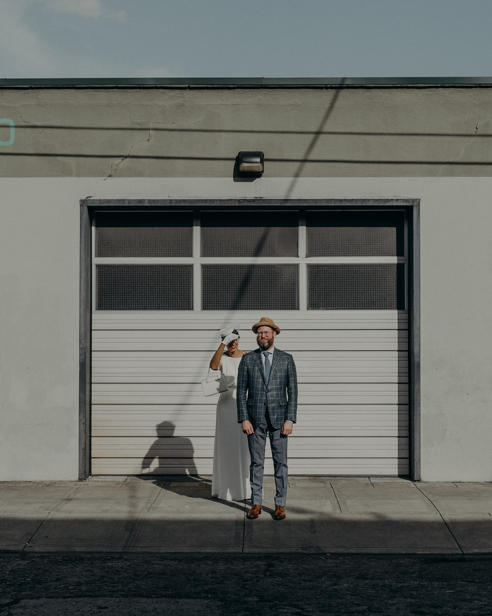 Los Angeles Wedding Photographer - Portland Elopement Photographer - IsaiahAndTaylor.com-088.jpg