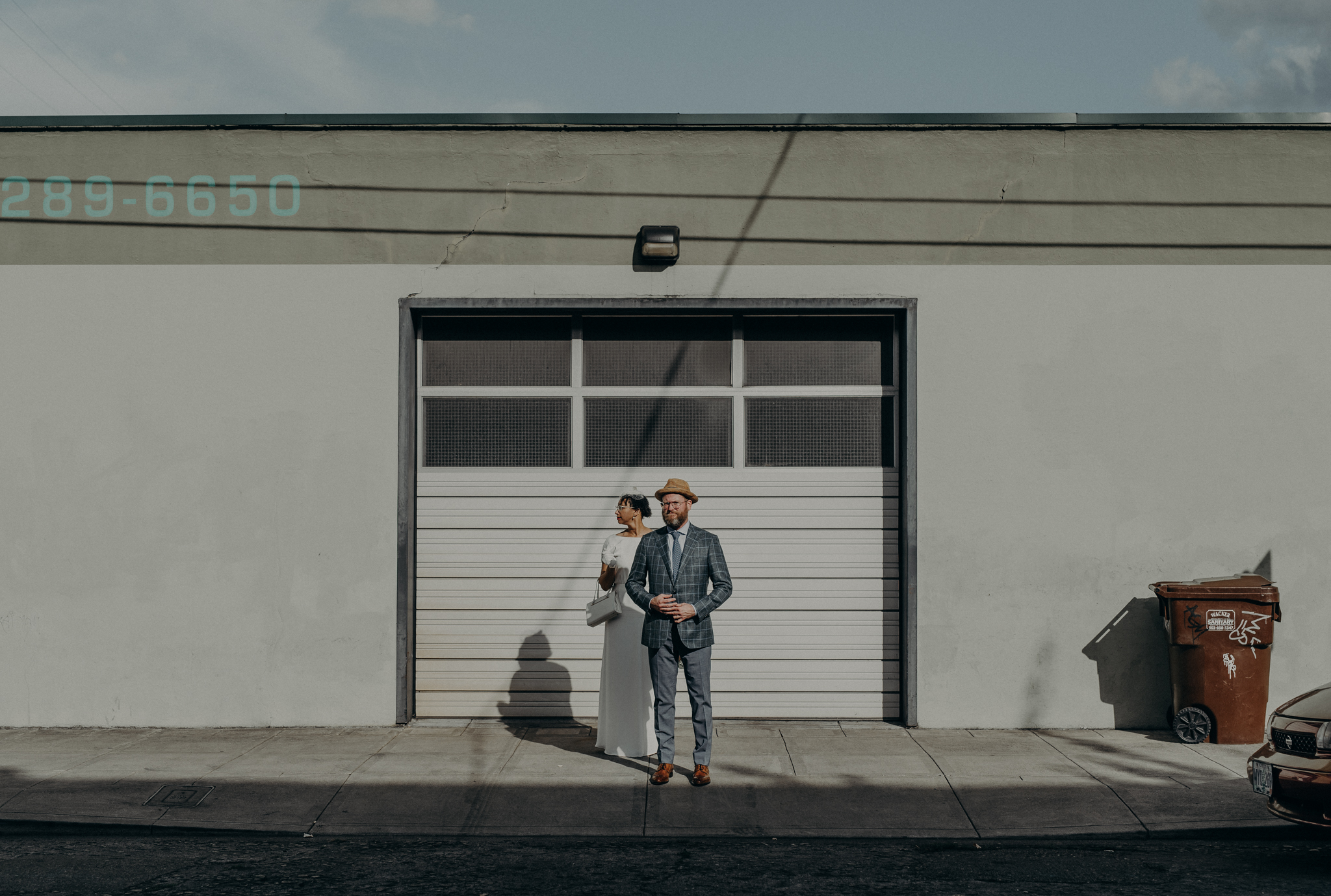Los Angeles Wedding Photographer - Portland Elopement Photographer - IsaiahAndTaylor.com-089.jpg