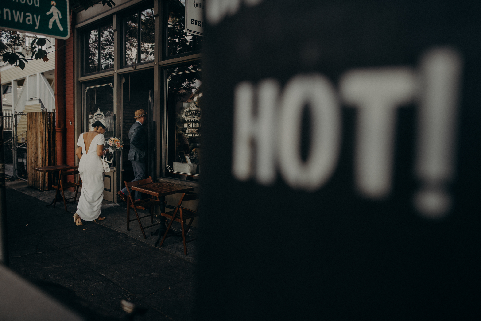 Los Angeles Wedding Photographer - Portland Elopement Photographer - IsaiahAndTaylor.com-092.jpg