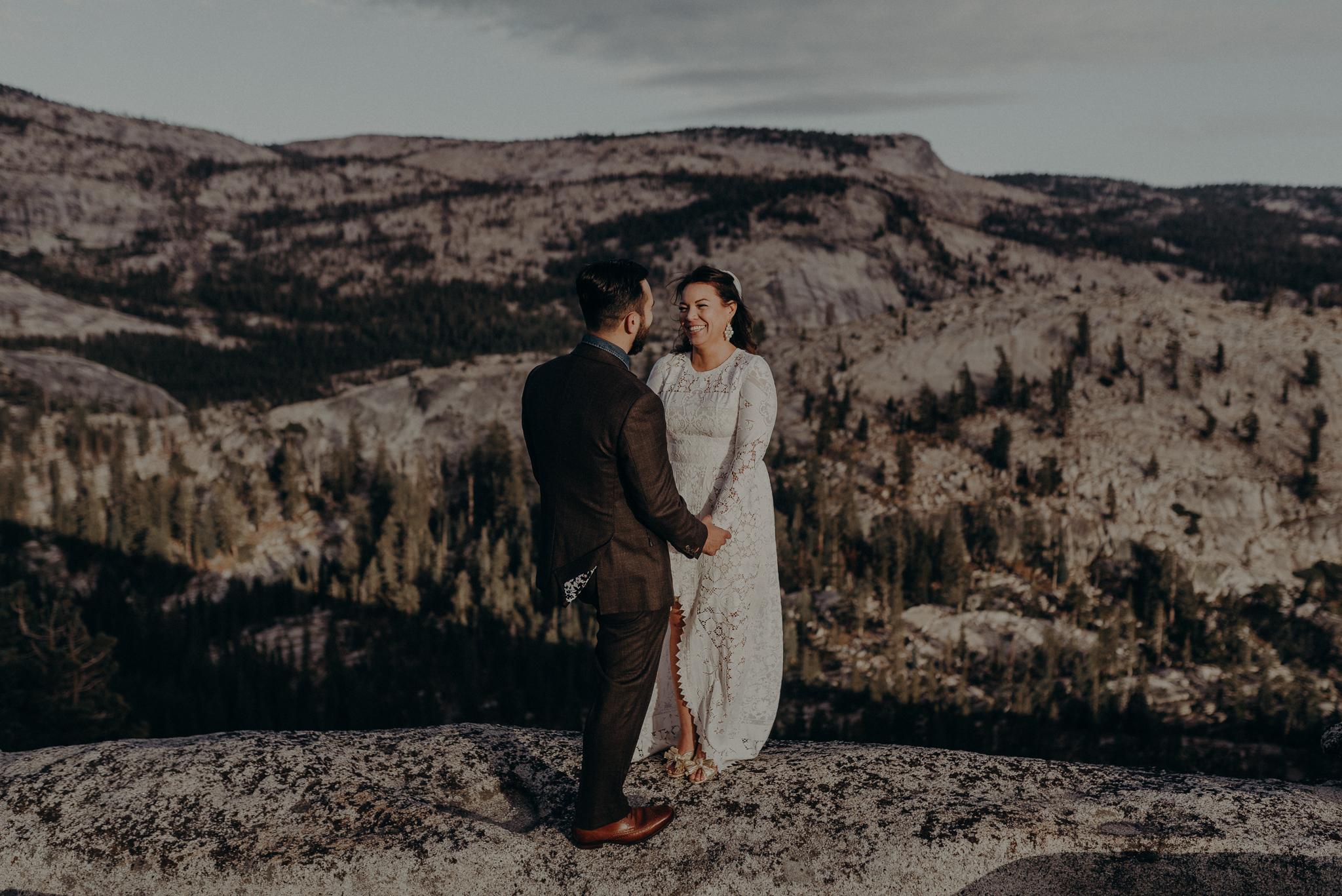 Yosemite Elopement Photographer - Evergreen Lodge Wedding Photographer - IsaiahAndTaylor.com-025.jpg