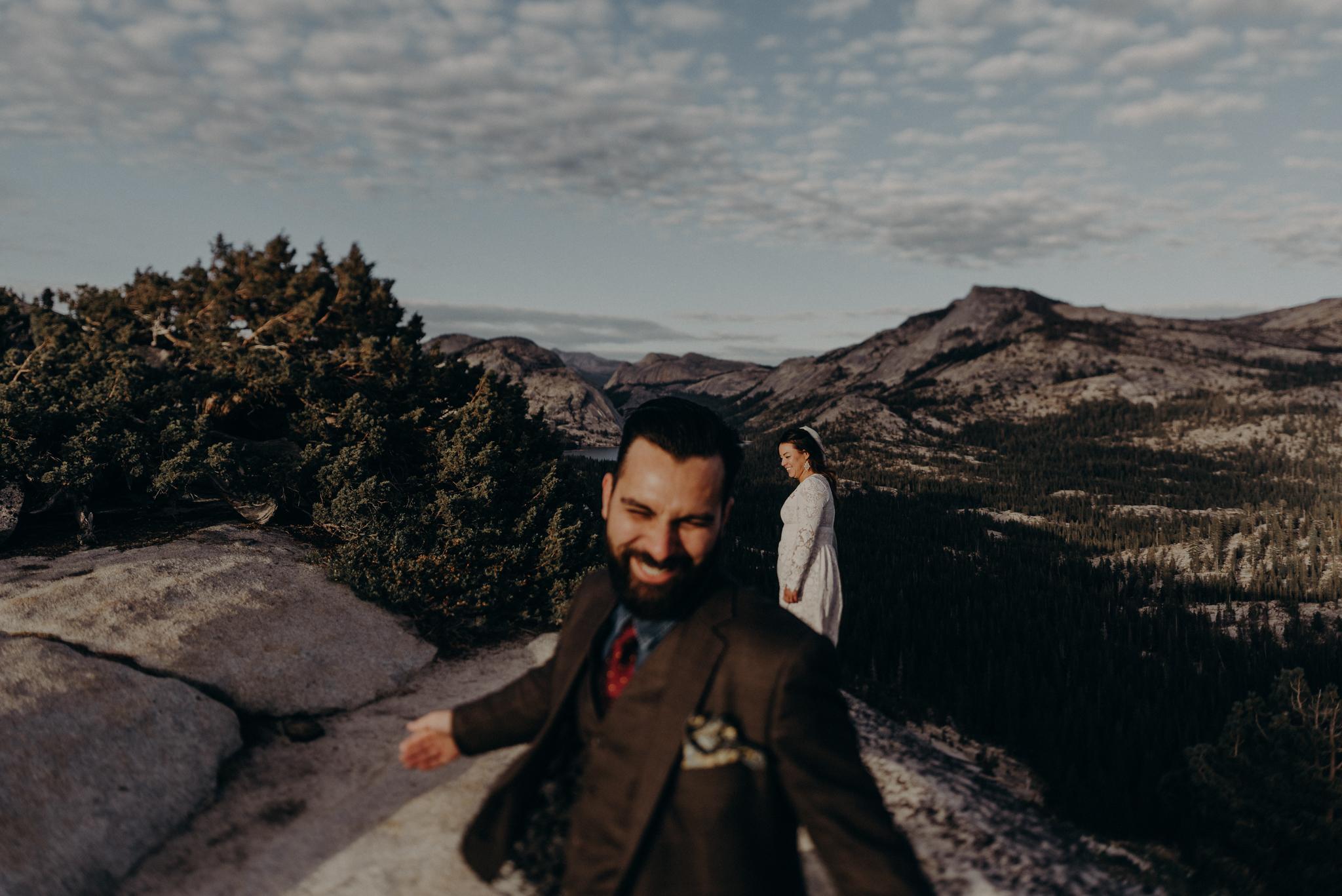Yosemite Elopement Photographer - Evergreen Lodge Wedding Photographer - IsaiahAndTaylor.com-028.jpg