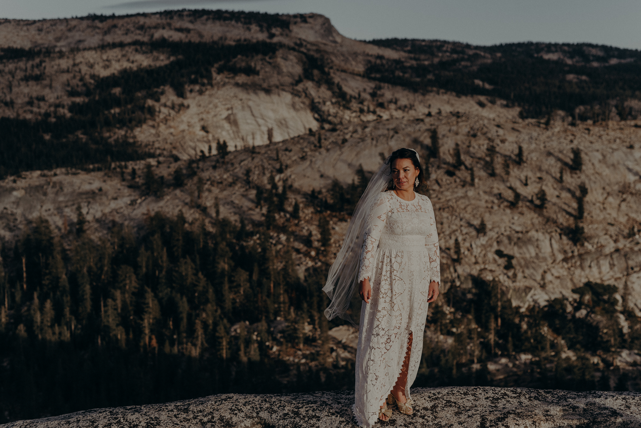 Yosemite Elopement Photographer - Evergreen Lodge Wedding Photographer - IsaiahAndTaylor.com-030.jpg