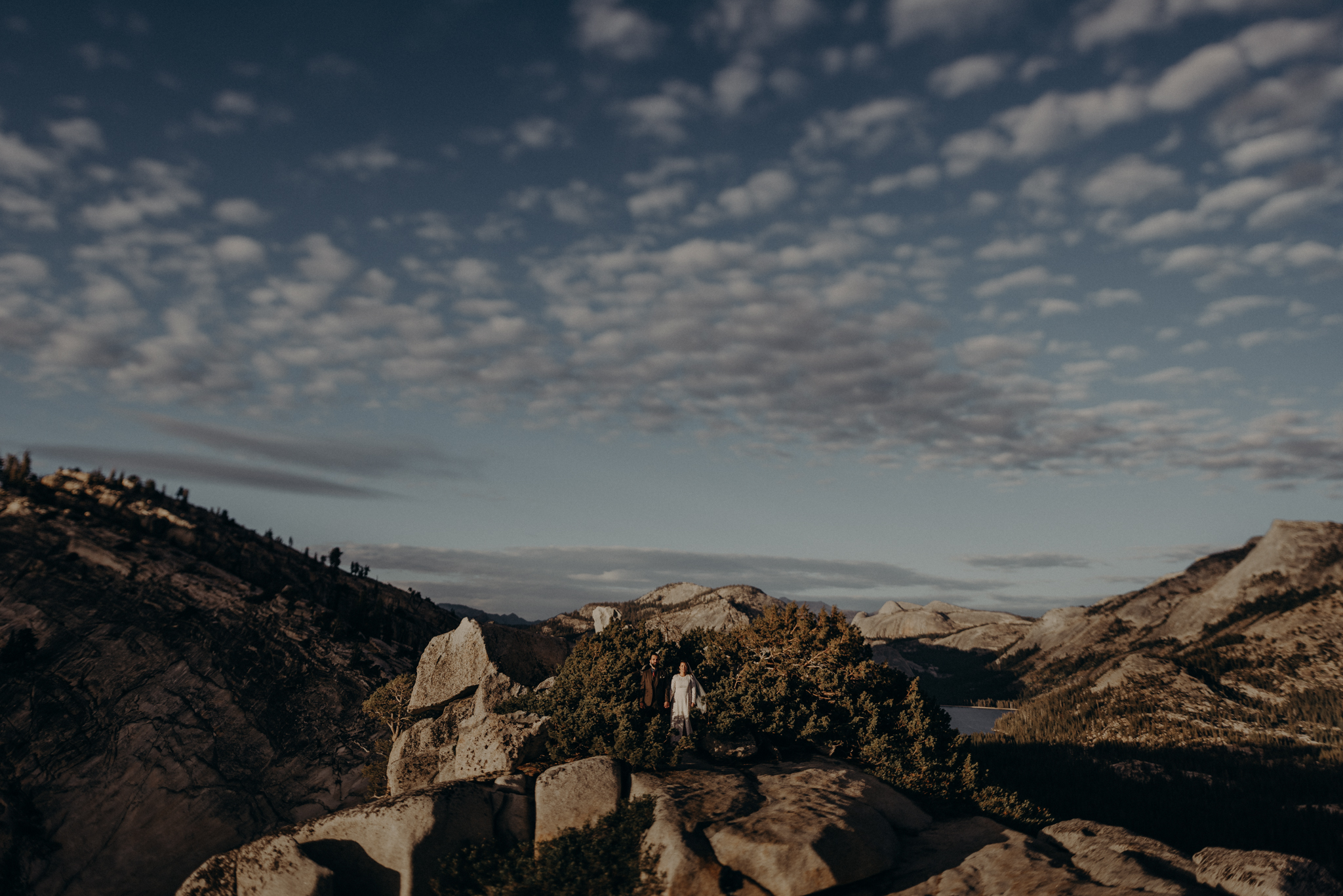 Yosemite Elopement Photographer - Evergreen Lodge Wedding Photographer - IsaiahAndTaylor.com-032.jpg