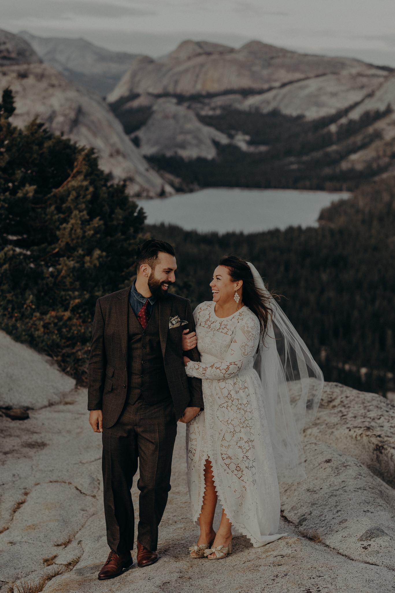 Yosemite Elopement Photographer - Evergreen Lodge Wedding Photographer - IsaiahAndTaylor.com-035.jpg