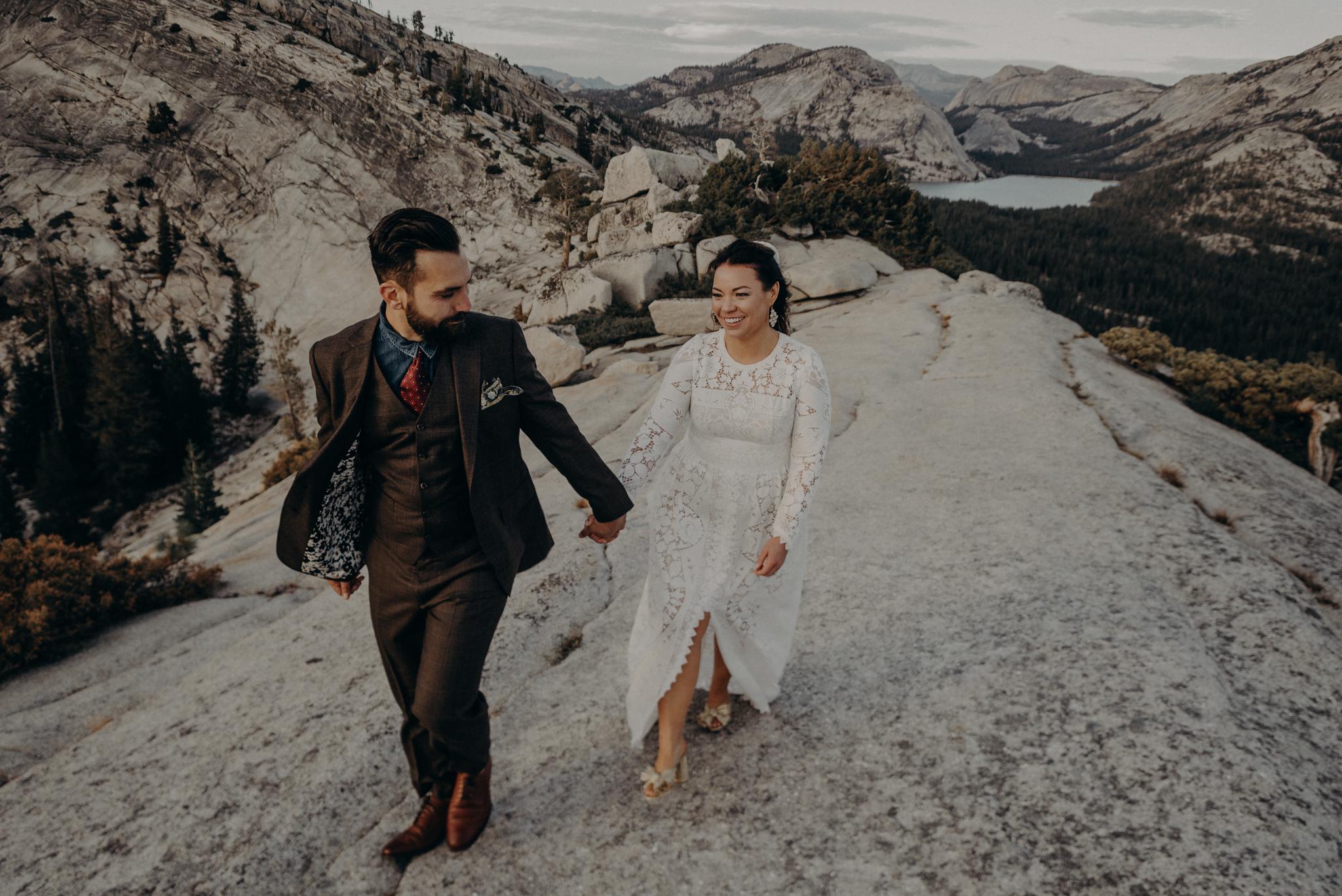 evergreen lodge wedding venue