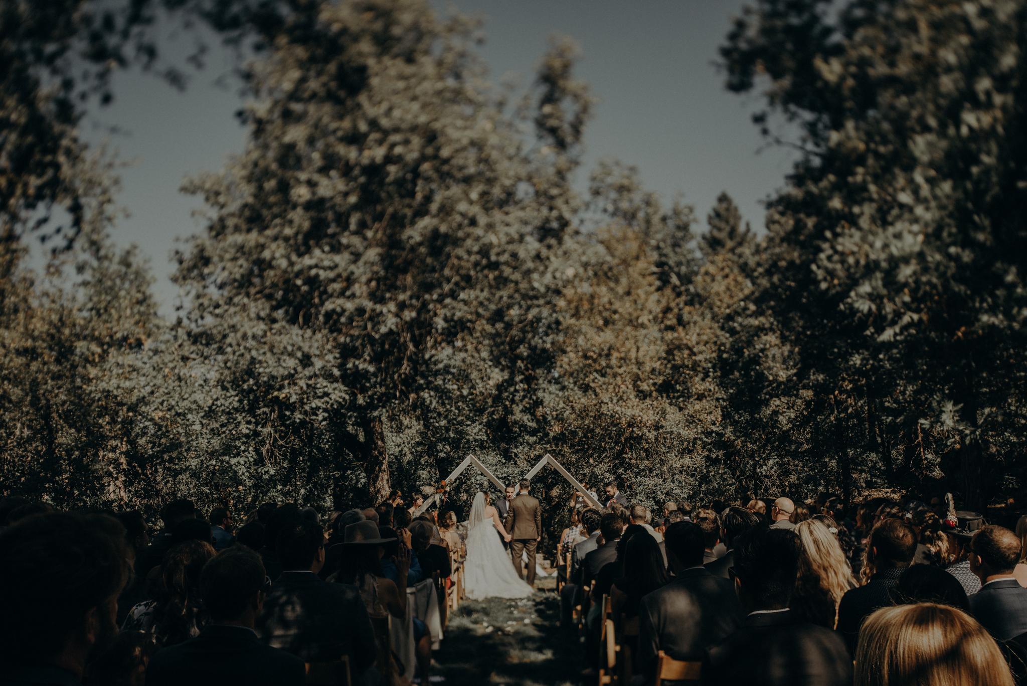 Yosemite Elopement Photographer - Evergreen Lodge Wedding Photographer - IsaiahAndTaylor.com-095.jpg
