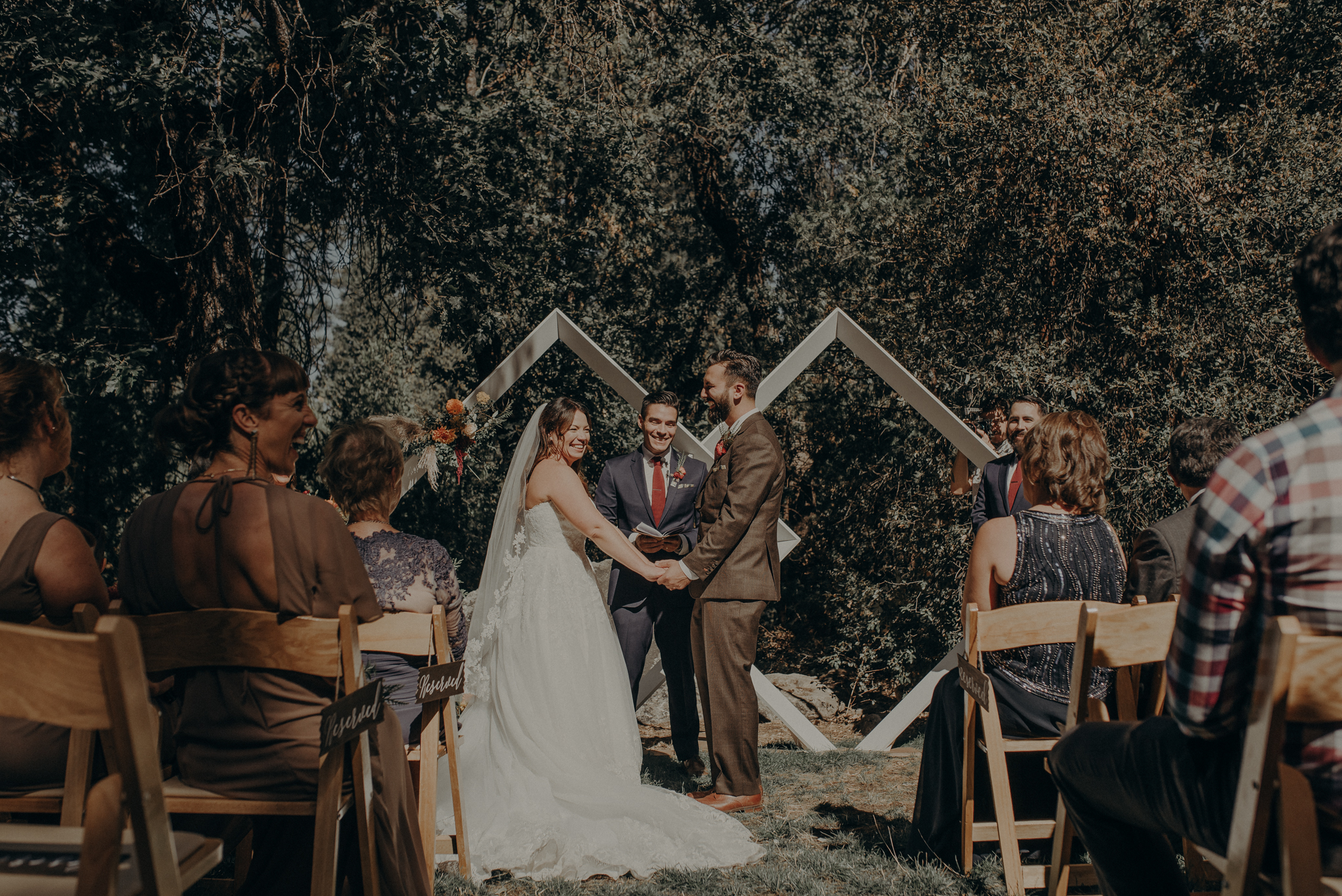 Yosemite Elopement Photographer - Evergreen Lodge Wedding Photographer - IsaiahAndTaylor.com-099.jpg