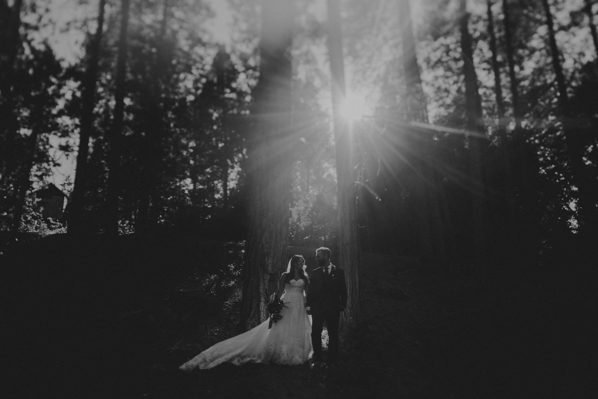 los ángeles wedding photographer