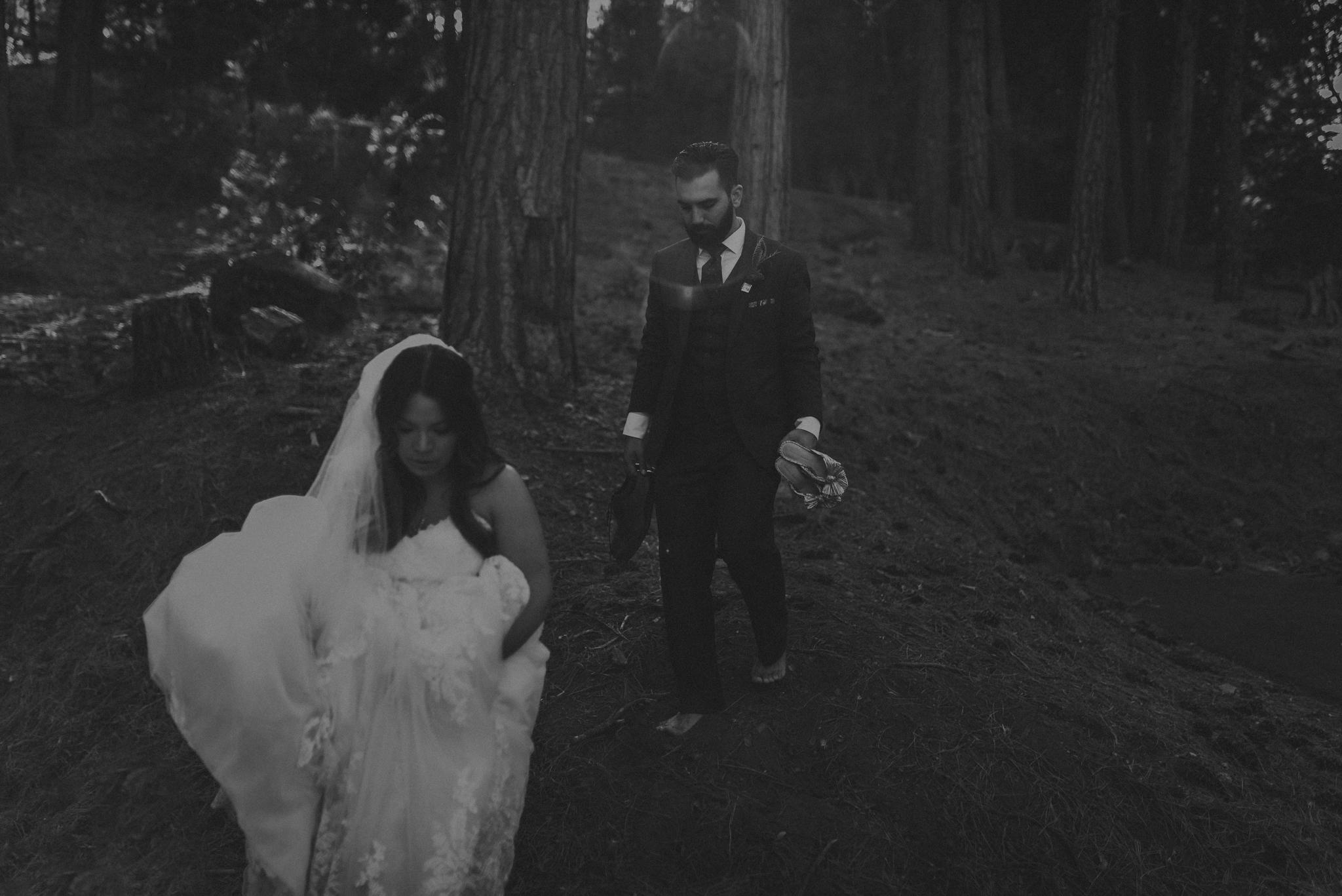 Yosemite Elopement Photographer - Evergreen Lodge Wedding Photographer - IsaiahAndTaylor.com-115.jpg
