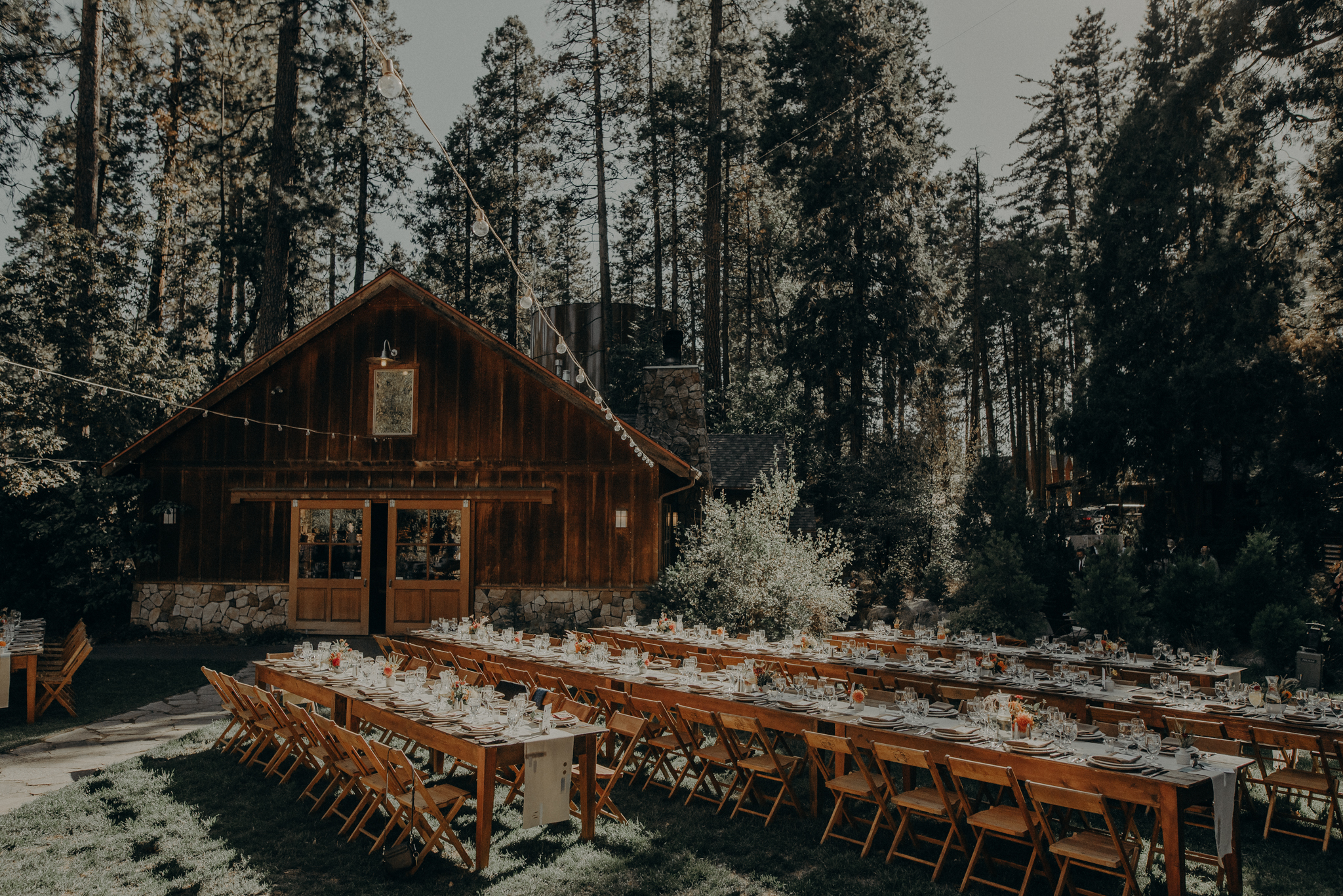 Yosemite Elopement Photographer - Evergreen Lodge Wedding Photographer - IsaiahAndTaylor.com-117.jpg