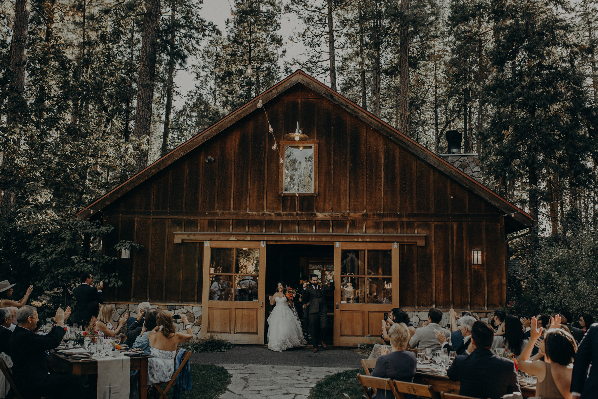 Yosemite Elopement Photographer - Evergreen Lodge Wedding Photographer - IsaiahAndTaylor.com-120.jpg