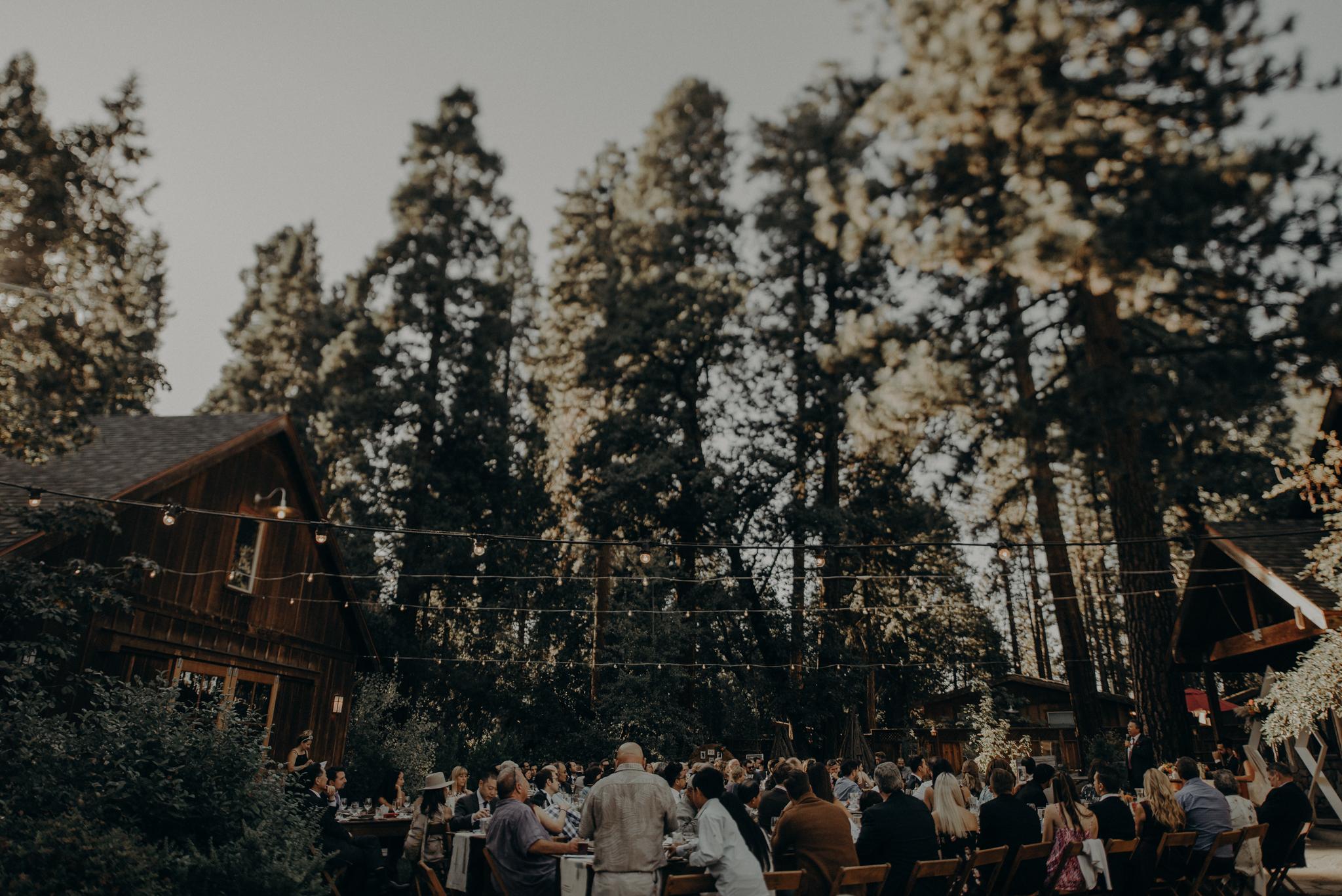 Yosemite Elopement Photographer - Evergreen Lodge Wedding Photographer - IsaiahAndTaylor.com-123.jpg