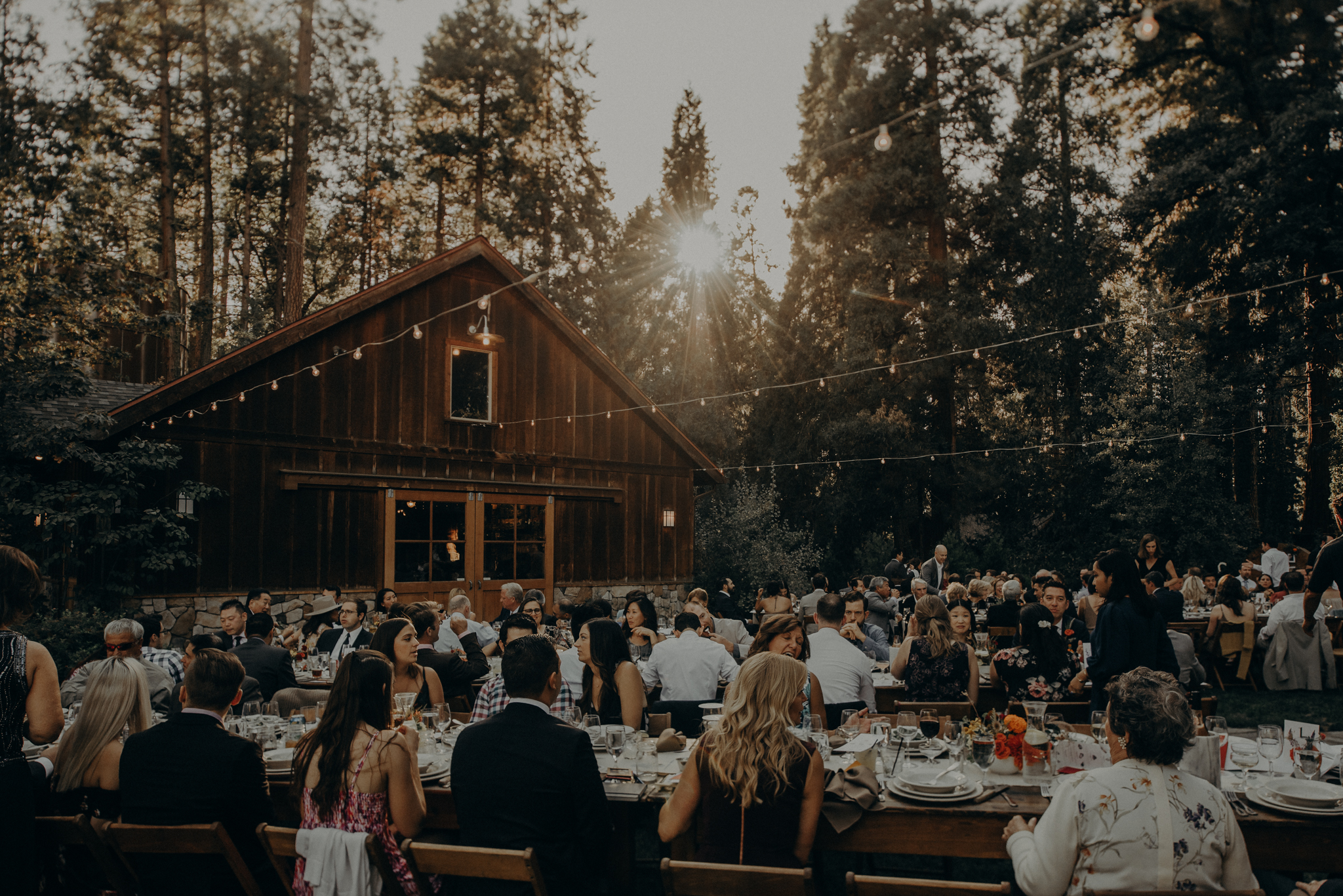 Yosemite Elopement Photographer - Evergreen Lodge Wedding Photographer - IsaiahAndTaylor.com-126.jpg