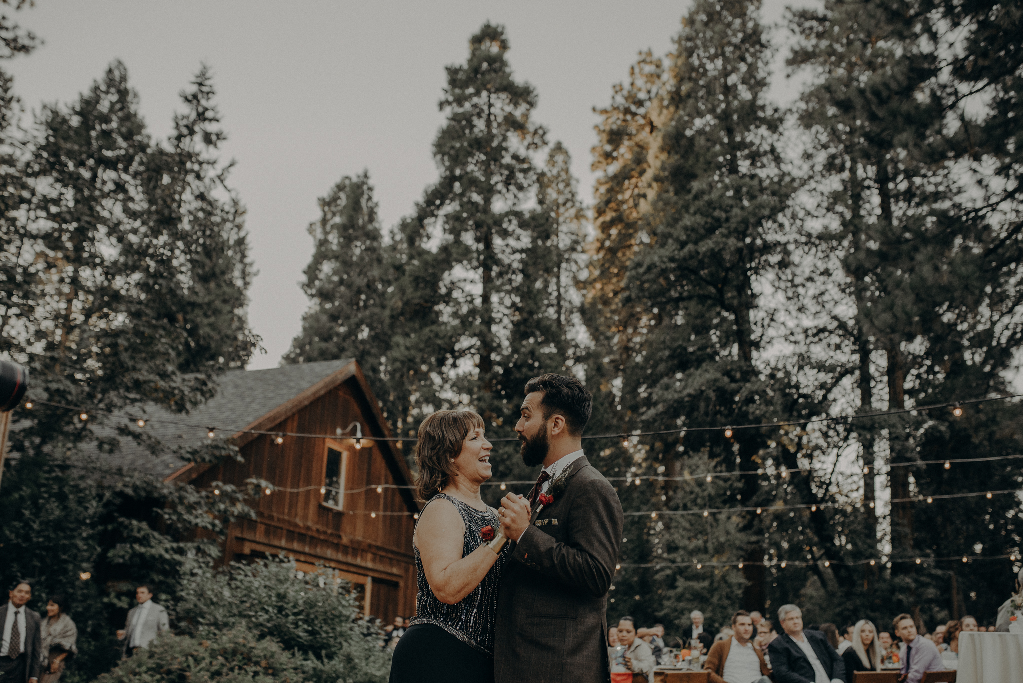 Yosemite Elopement Photographer - Evergreen Lodge Wedding Photographer - IsaiahAndTaylor.com-127.jpg