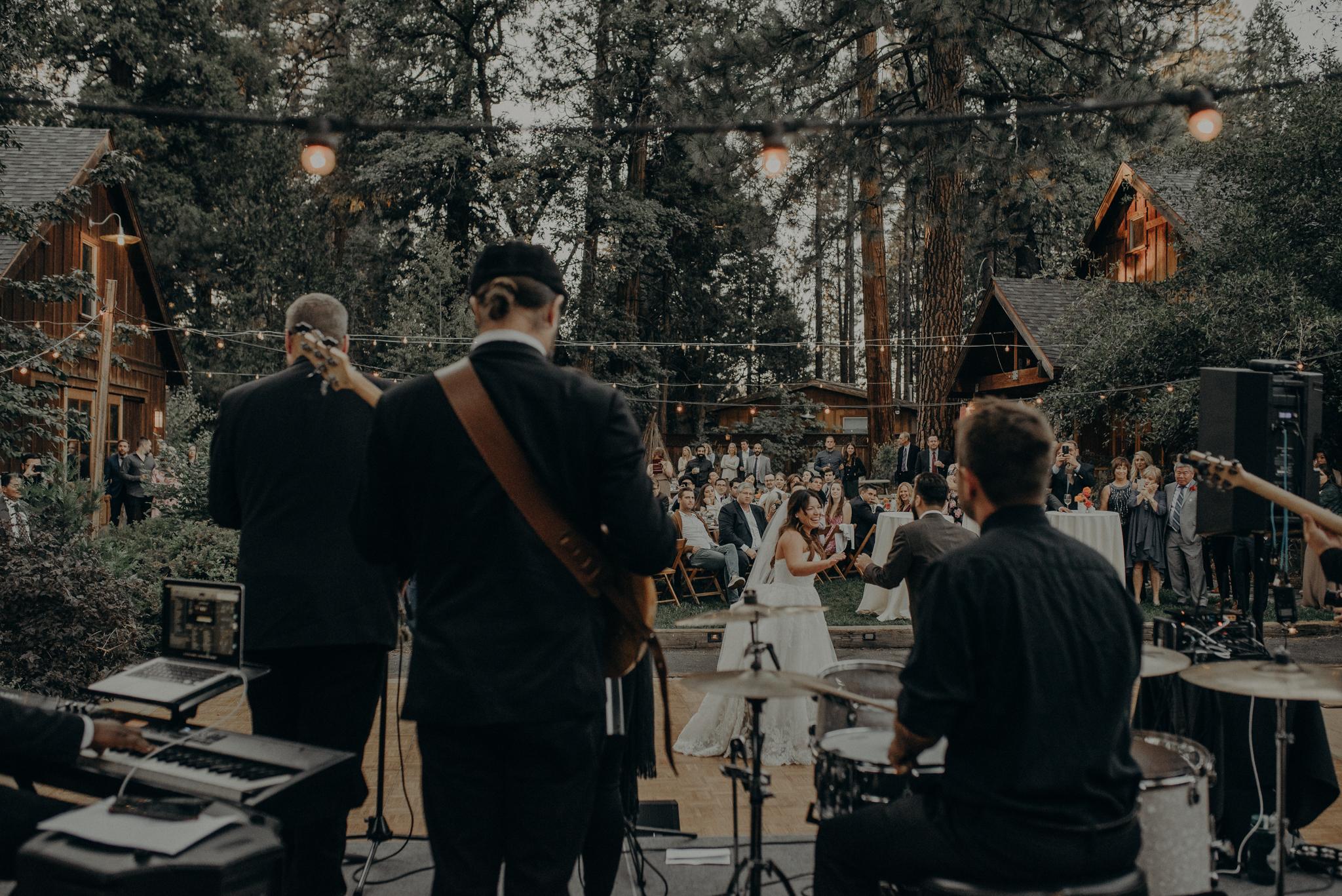 Yosemite Elopement Photographer - Evergreen Lodge Wedding Photographer - IsaiahAndTaylor.com-130.jpg