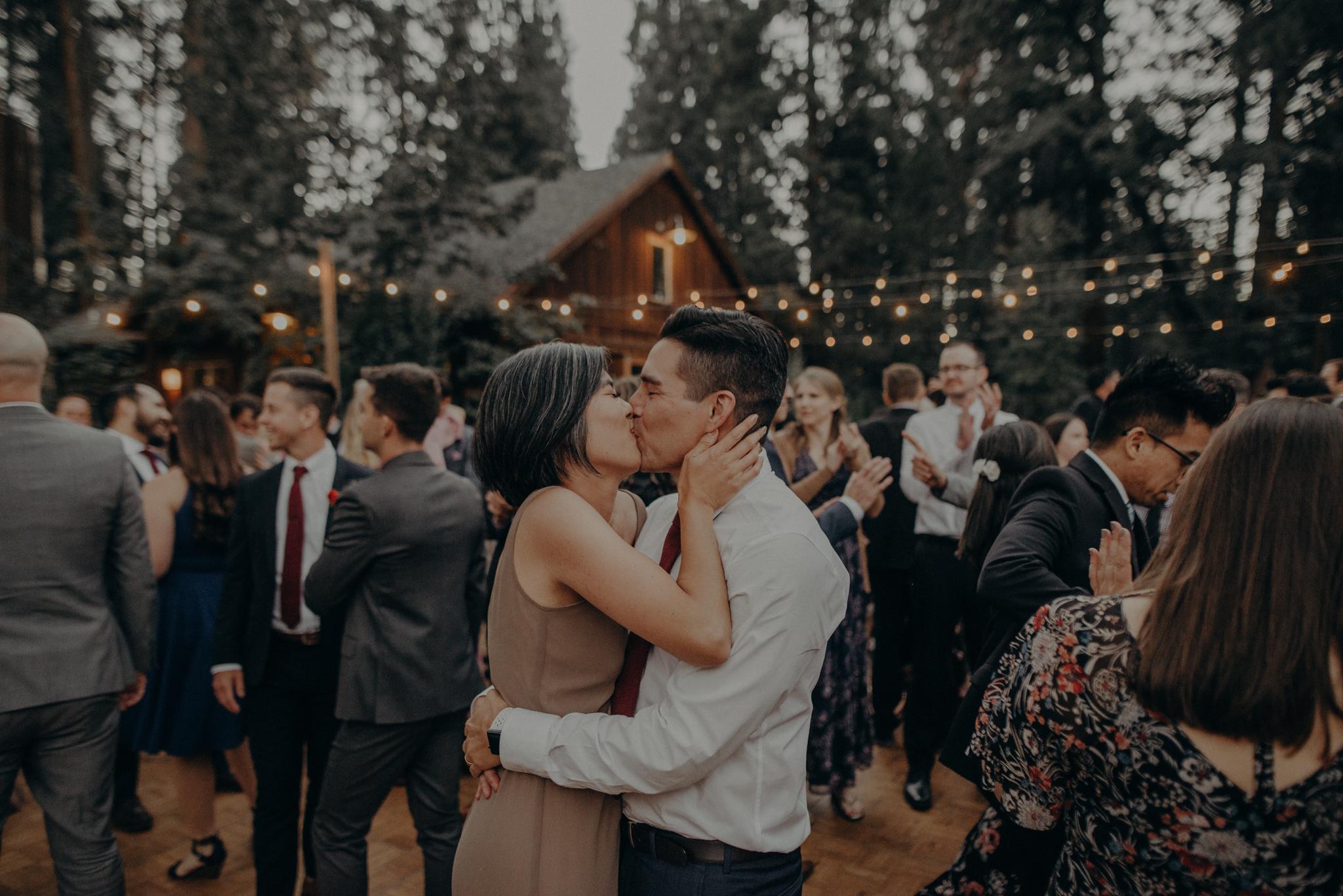 Yosemite Elopement Photographer - Evergreen Lodge Wedding Photographer - IsaiahAndTaylor.com-138.jpg