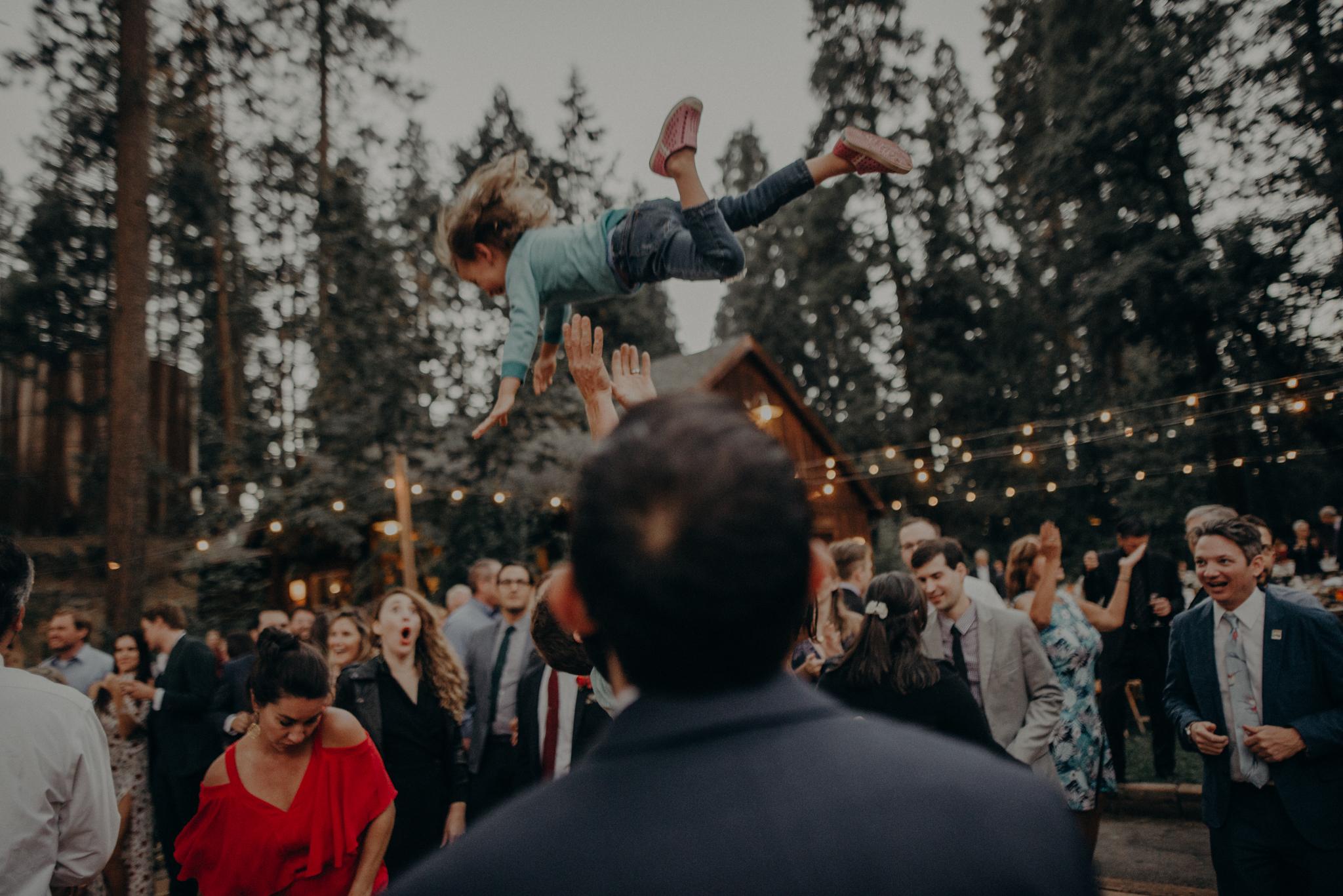 Yosemite Elopement Photographer - Evergreen Lodge Wedding Photographer - IsaiahAndTaylor.com-139.jpg