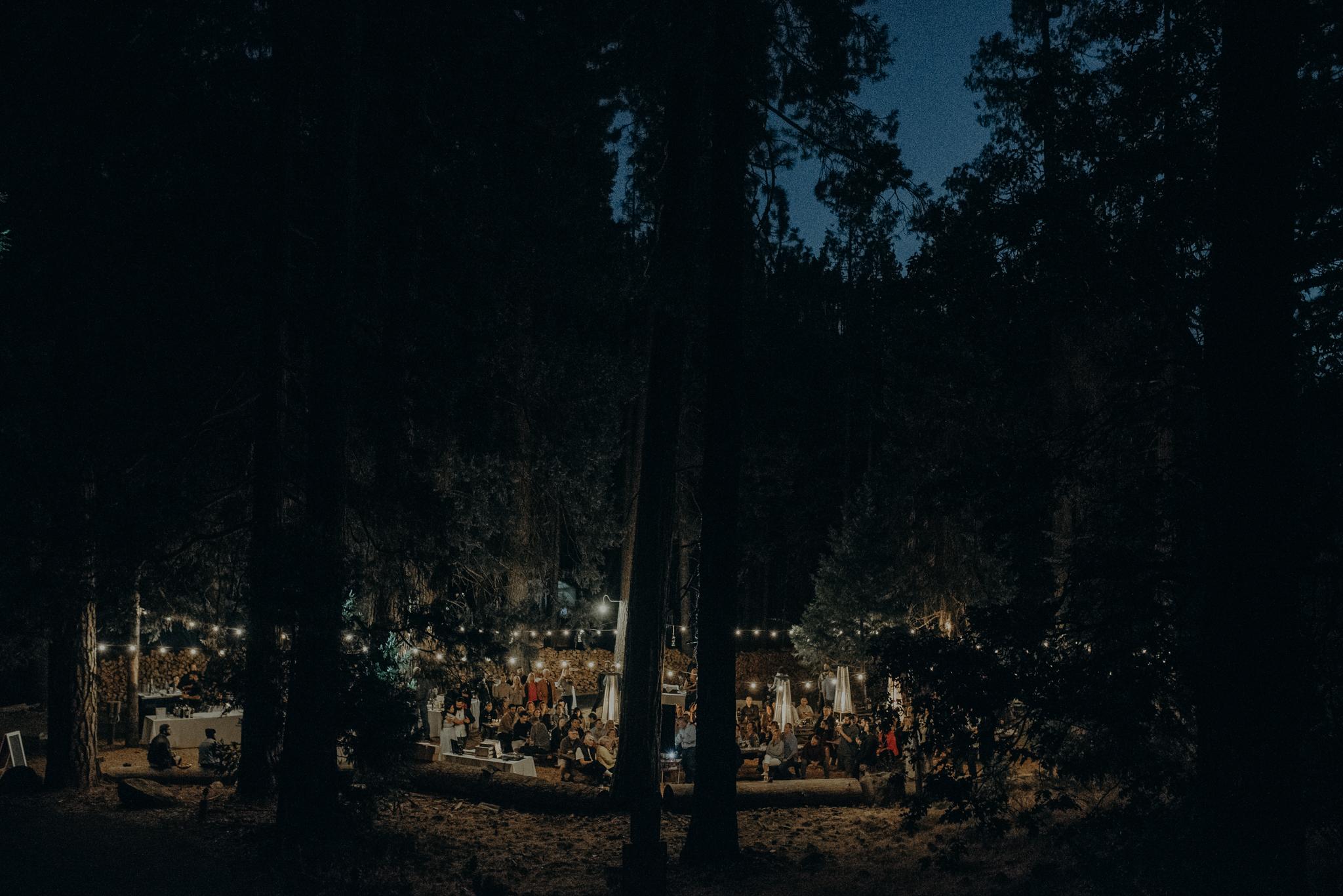 Yosemite Elopement Photographer - Evergreen Lodge Wedding Photographer - IsaiahAndTaylor.com-151.jpg
