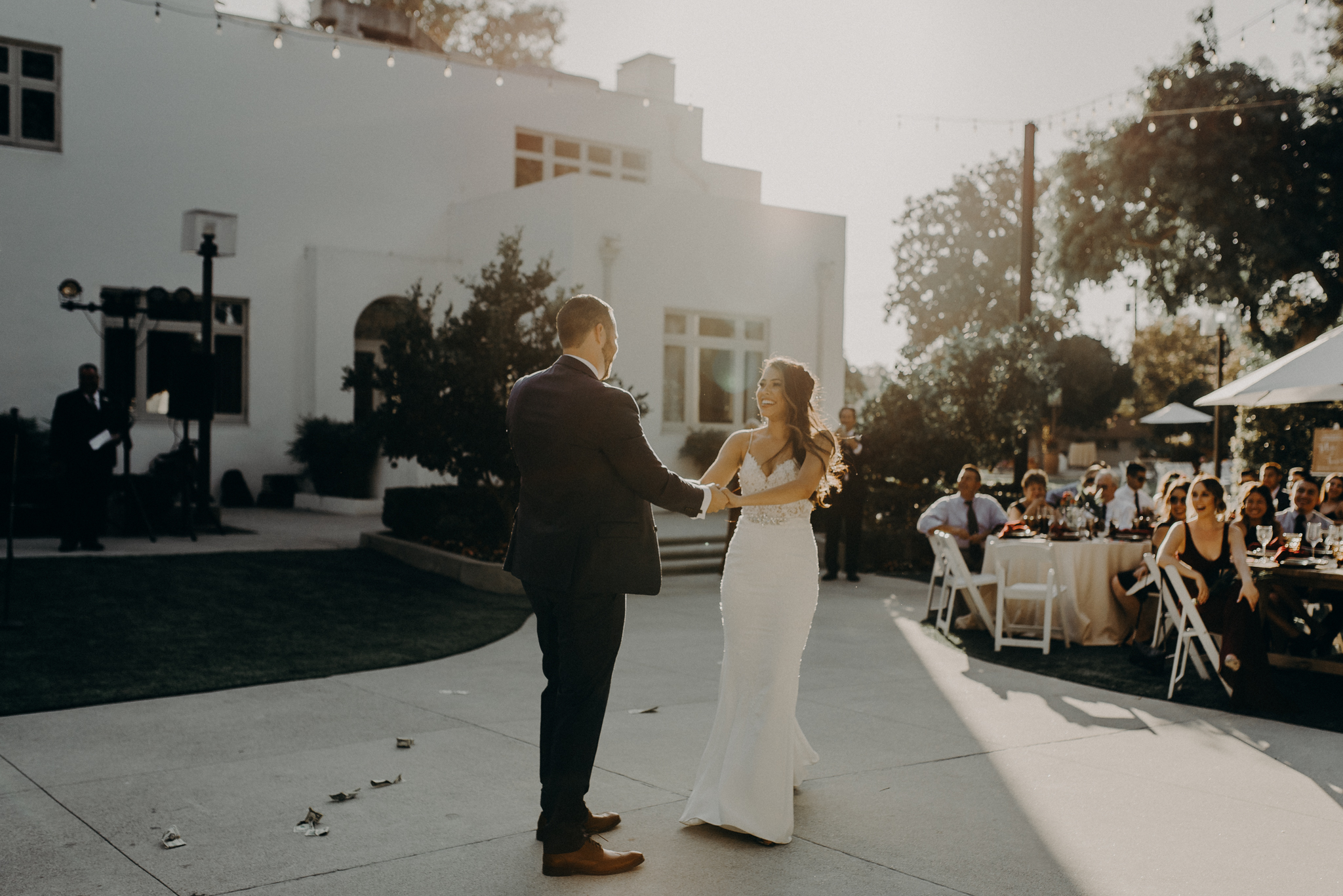 Wedding Photographer in Los Angeles - The Clarke Estate Wedding - IsaiahAndTaylor.com-078.jpg
